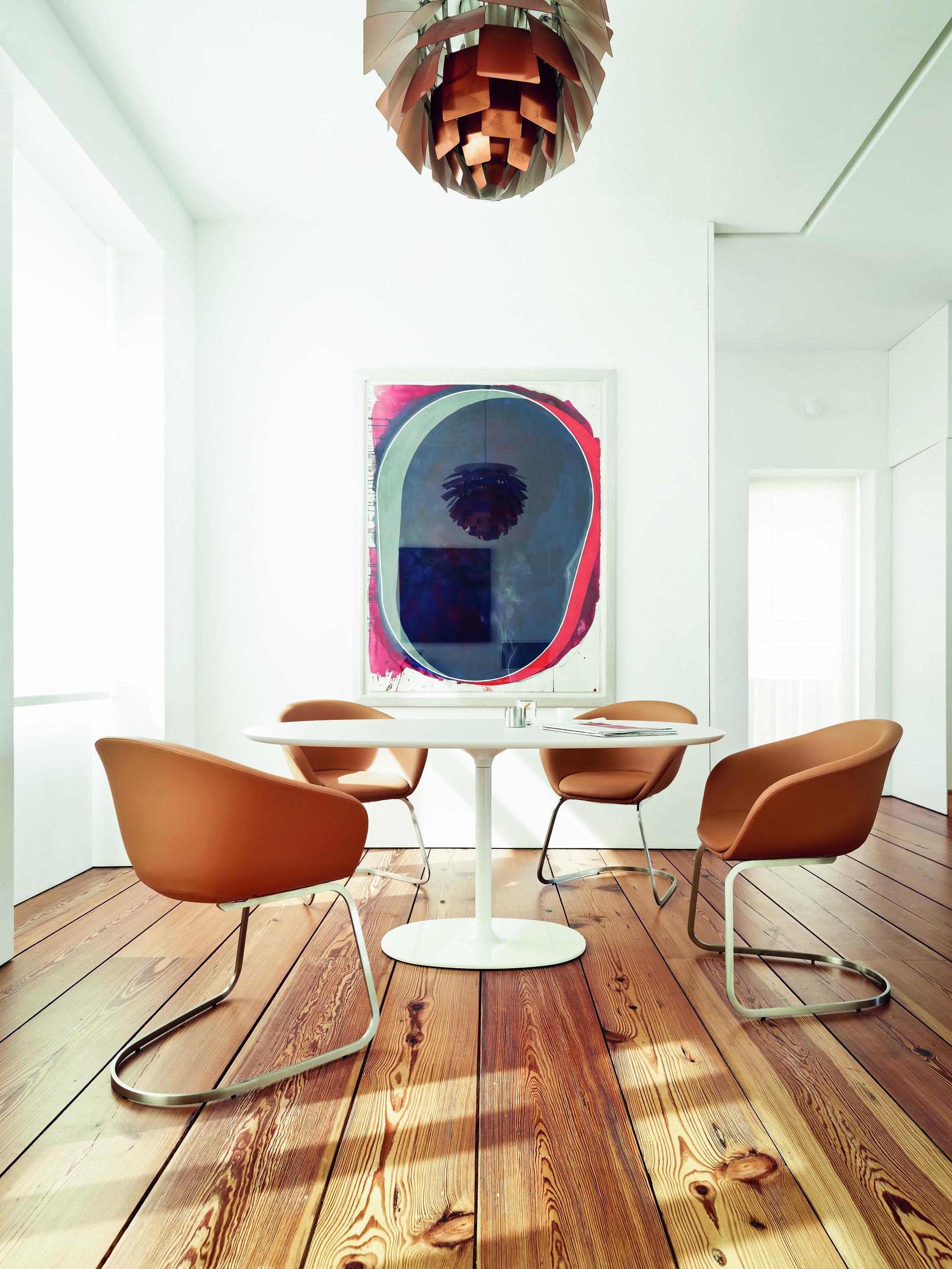 Schalenstuhl Bilder Ideen Couch
