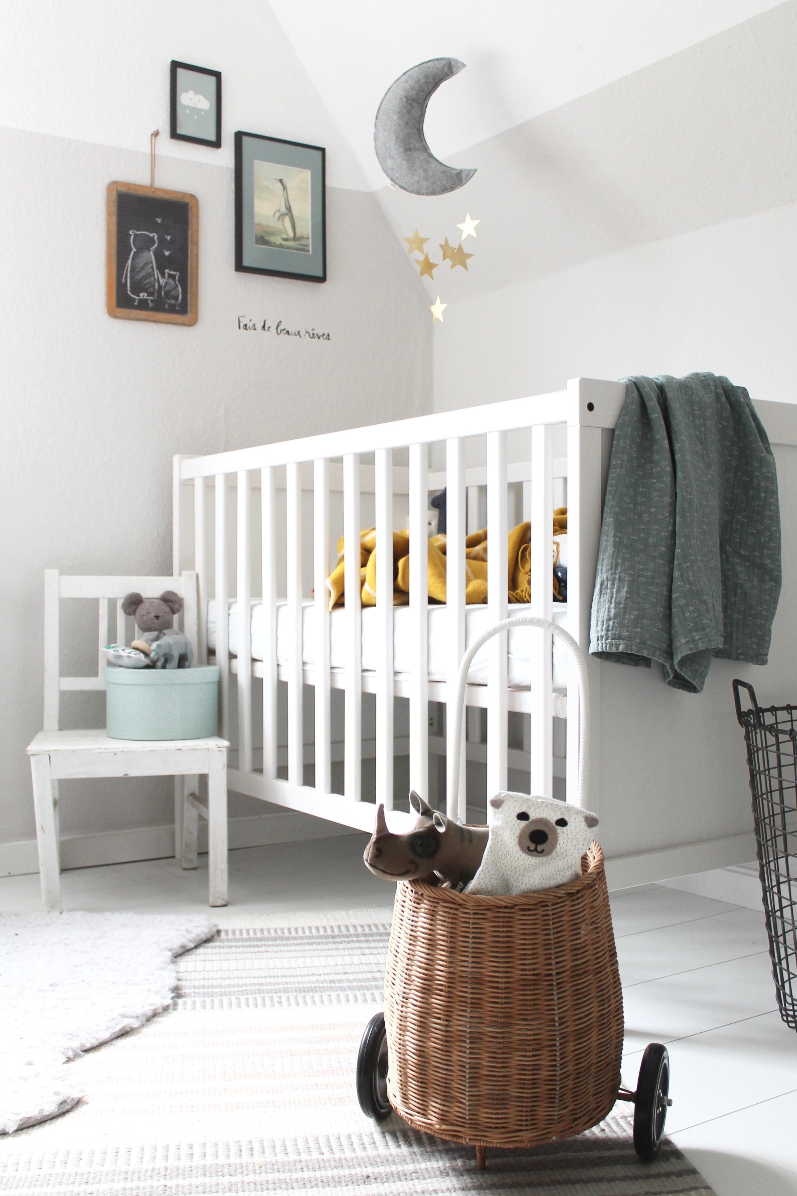 Babylove 