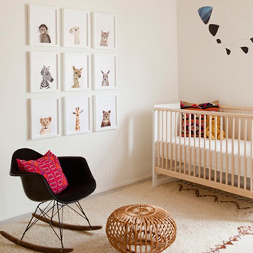 Babyzimmer zwillinge komplett  Babyzimmer Zwillinge. Eulen Baum Wandtattoo Fr Zwillinge. Product ...