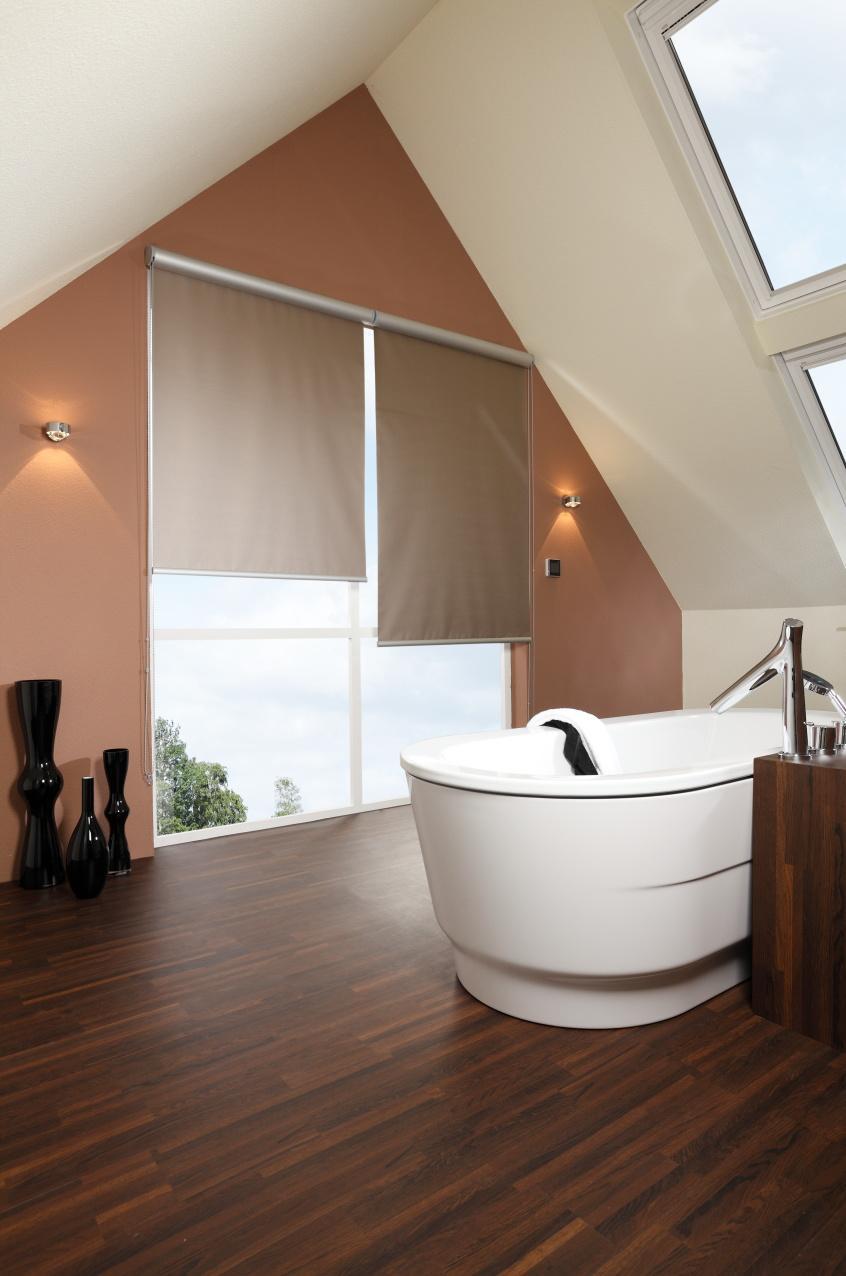 Badezimmer indirekte beleuchtung  Indirekte Beleuchtung und indirektes Licht Seite 5 •...
