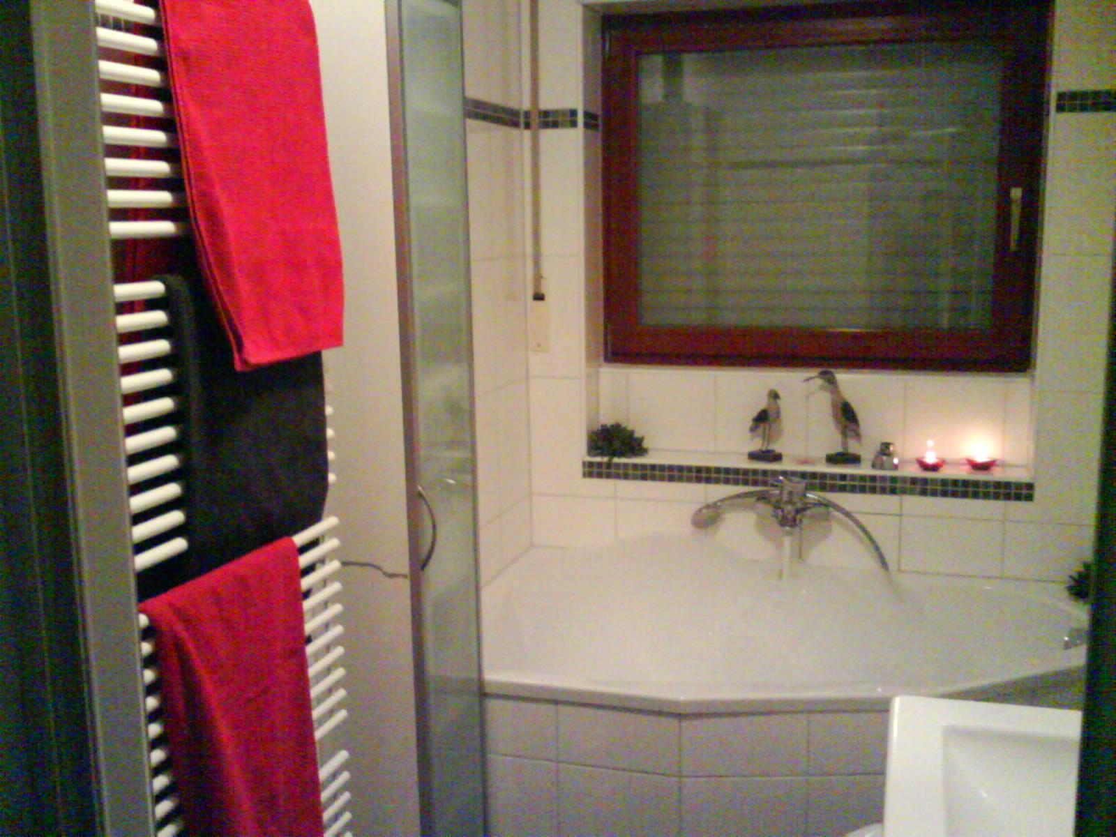 Altes Badezimmer Aufpeppen Kleines Bad Ikea.