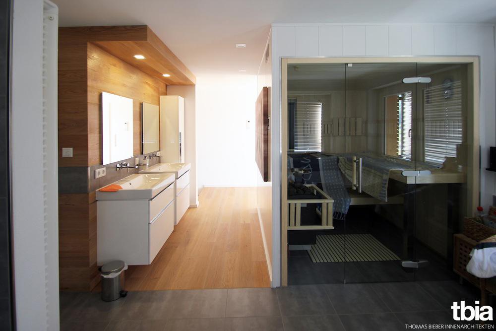 Badezimmer Badezimmer Waschtisch Sauna E Beck Tbia With Badezimmer Sauna