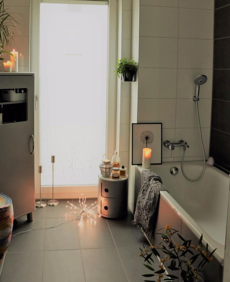 Bild für badezimmer  Badezimmer • Bilder & Ideen • COUCHstyle