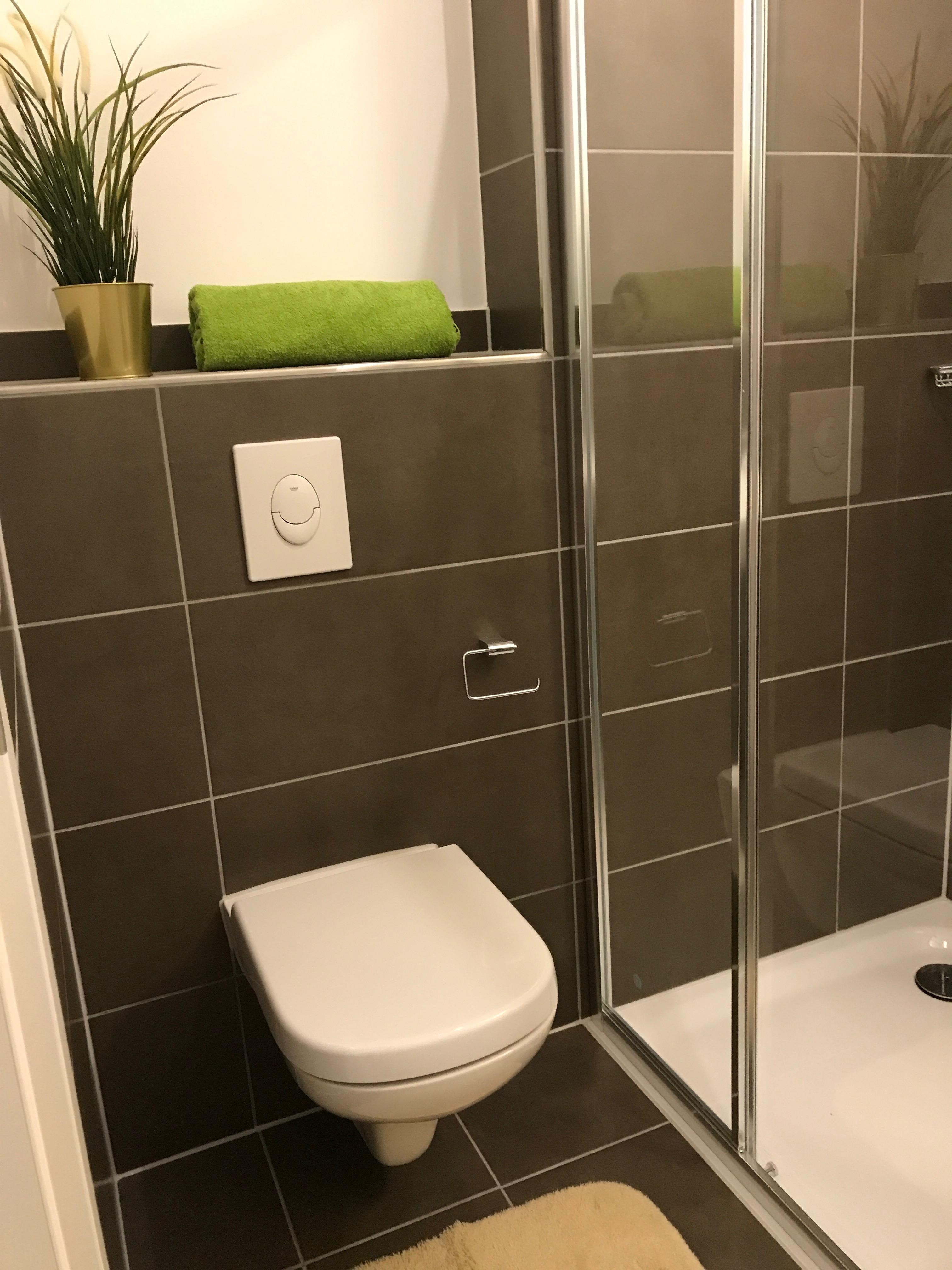 Dusche bilder ideen couchstyle for Badezimmer ideen mit dusche