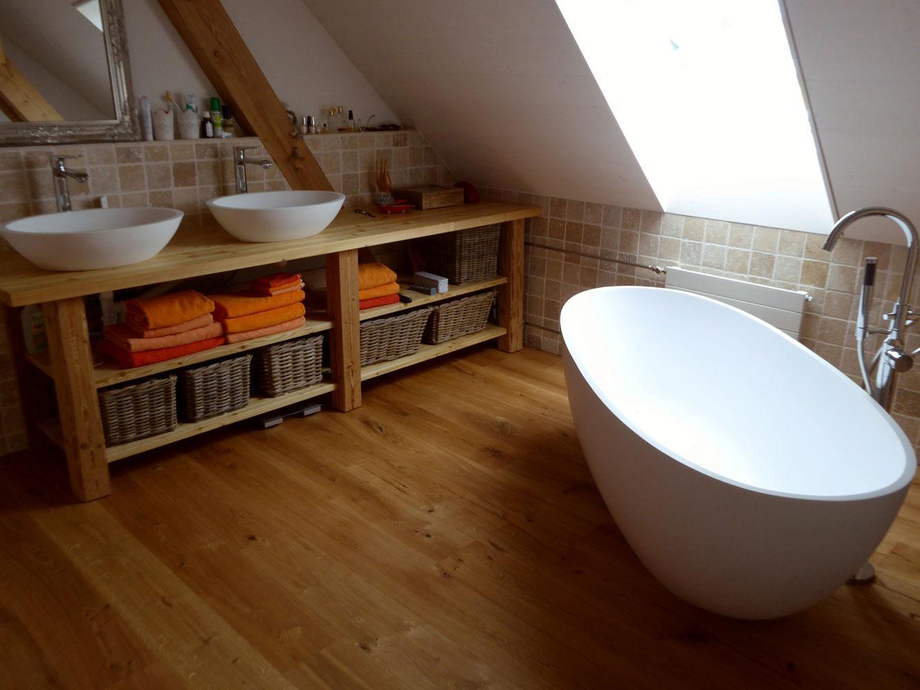 holzfensterladen bilder ideen couchstyle. Black Bedroom Furniture Sets. Home Design Ideas