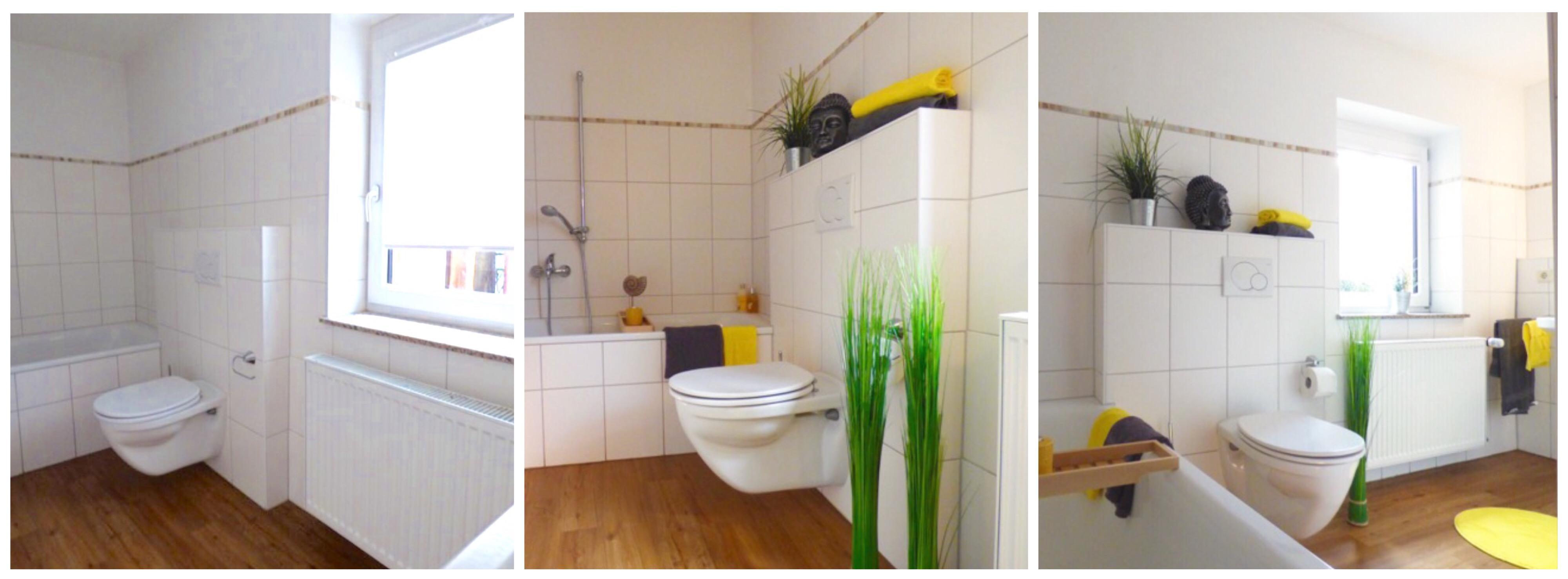 awesome bild f r badezimmer photos. Black Bedroom Furniture Sets. Home Design Ideas