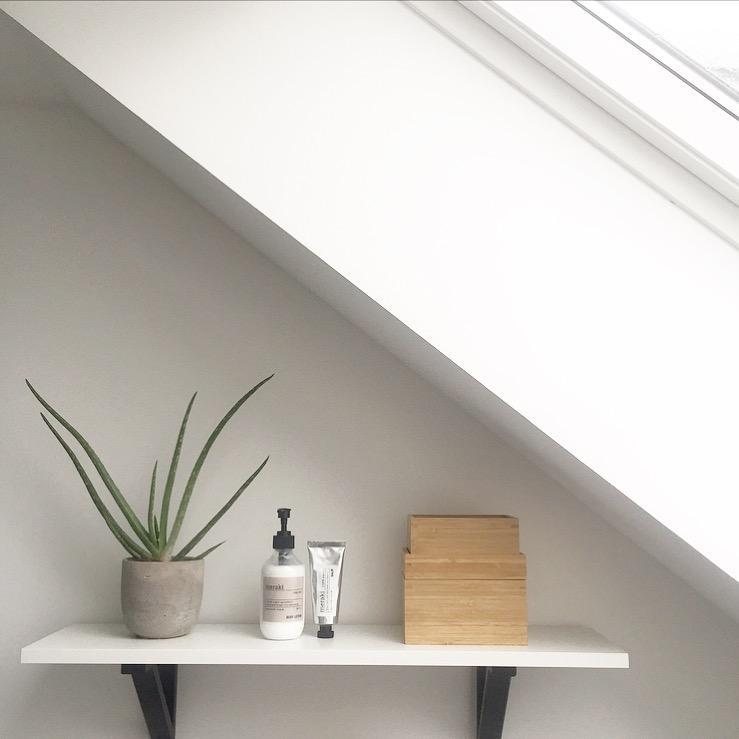 Wandregal bilder ideen couchstyle for Wandregal ideen