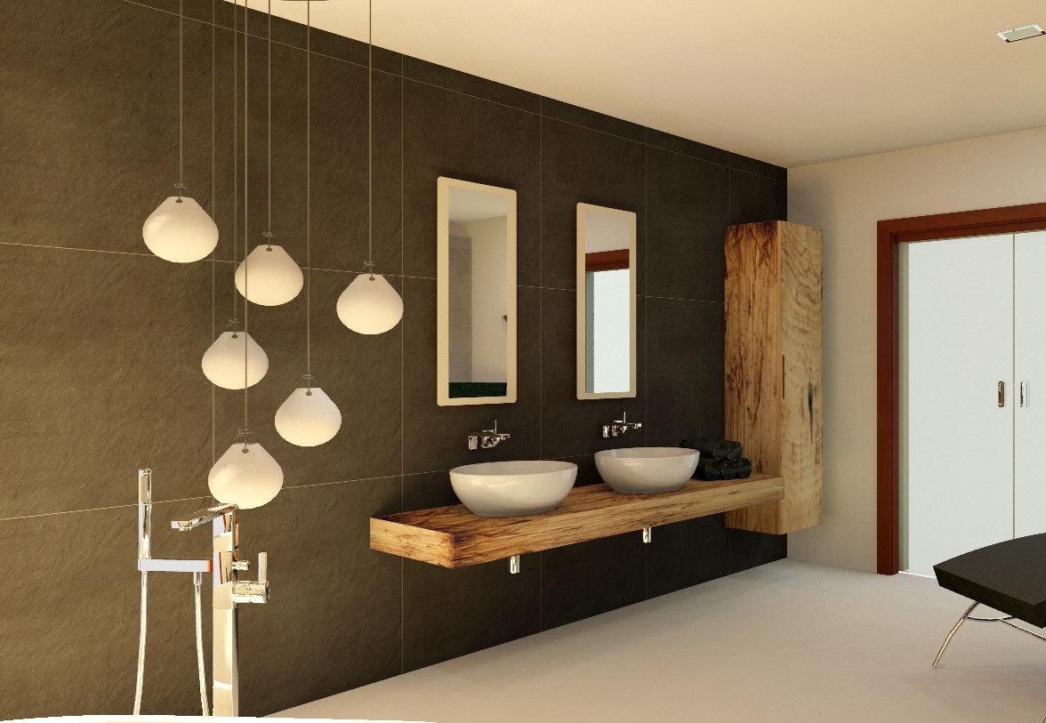 Waschbecken bilder ideen couchstyle for Badezimmerplanung ideen