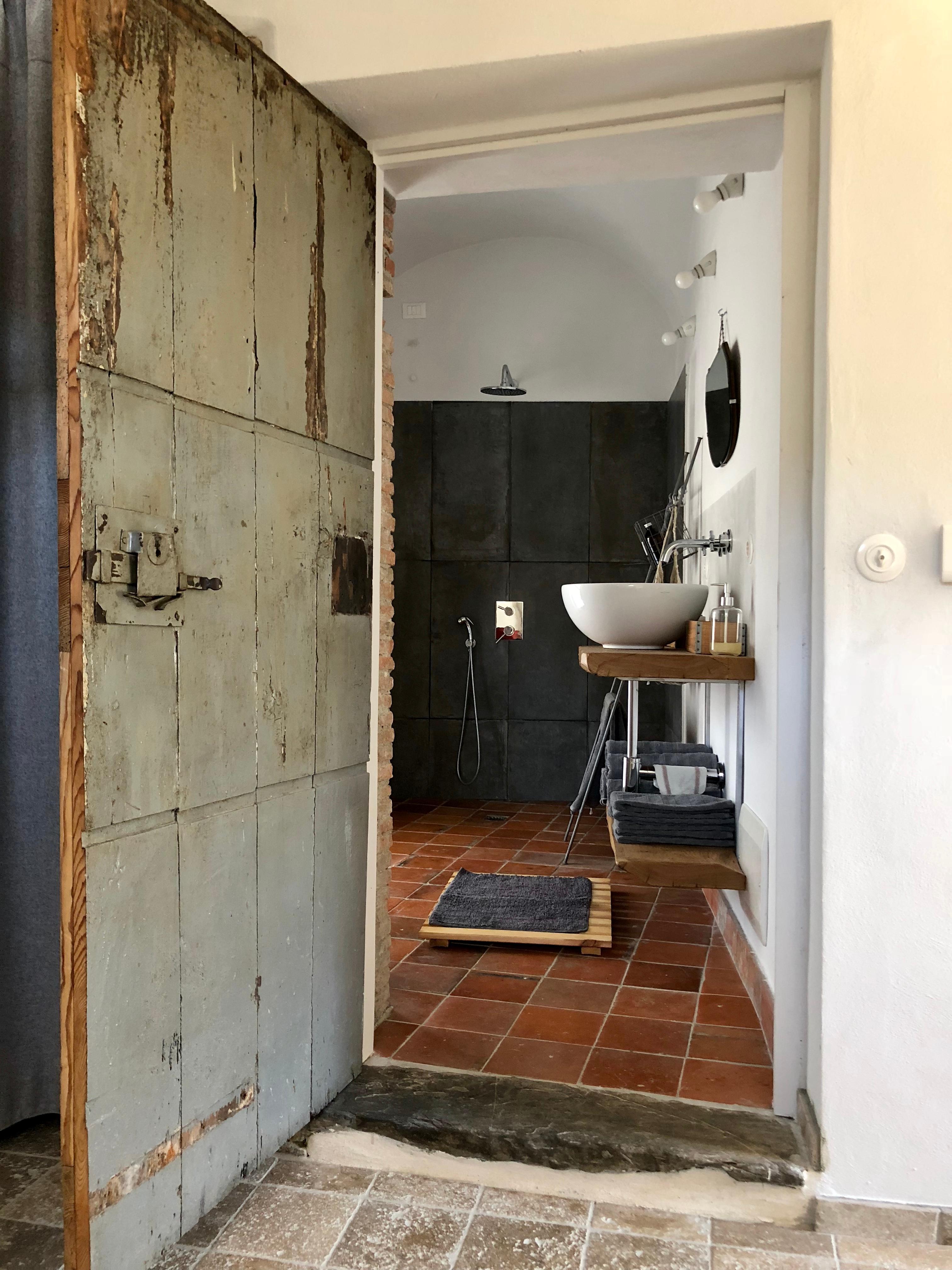 renovieren leicht gemacht – tolle wohnideen und tipps zum renovieren