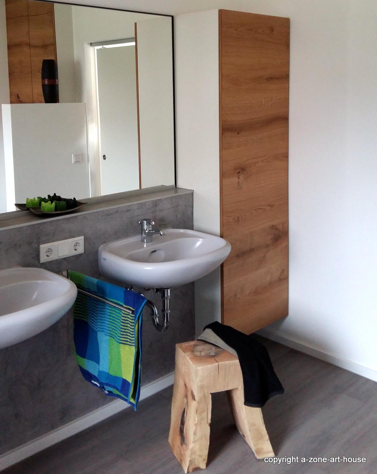 badezimmerm bel bilder ideen couchstyle. Black Bedroom Furniture Sets. Home Design Ideas
