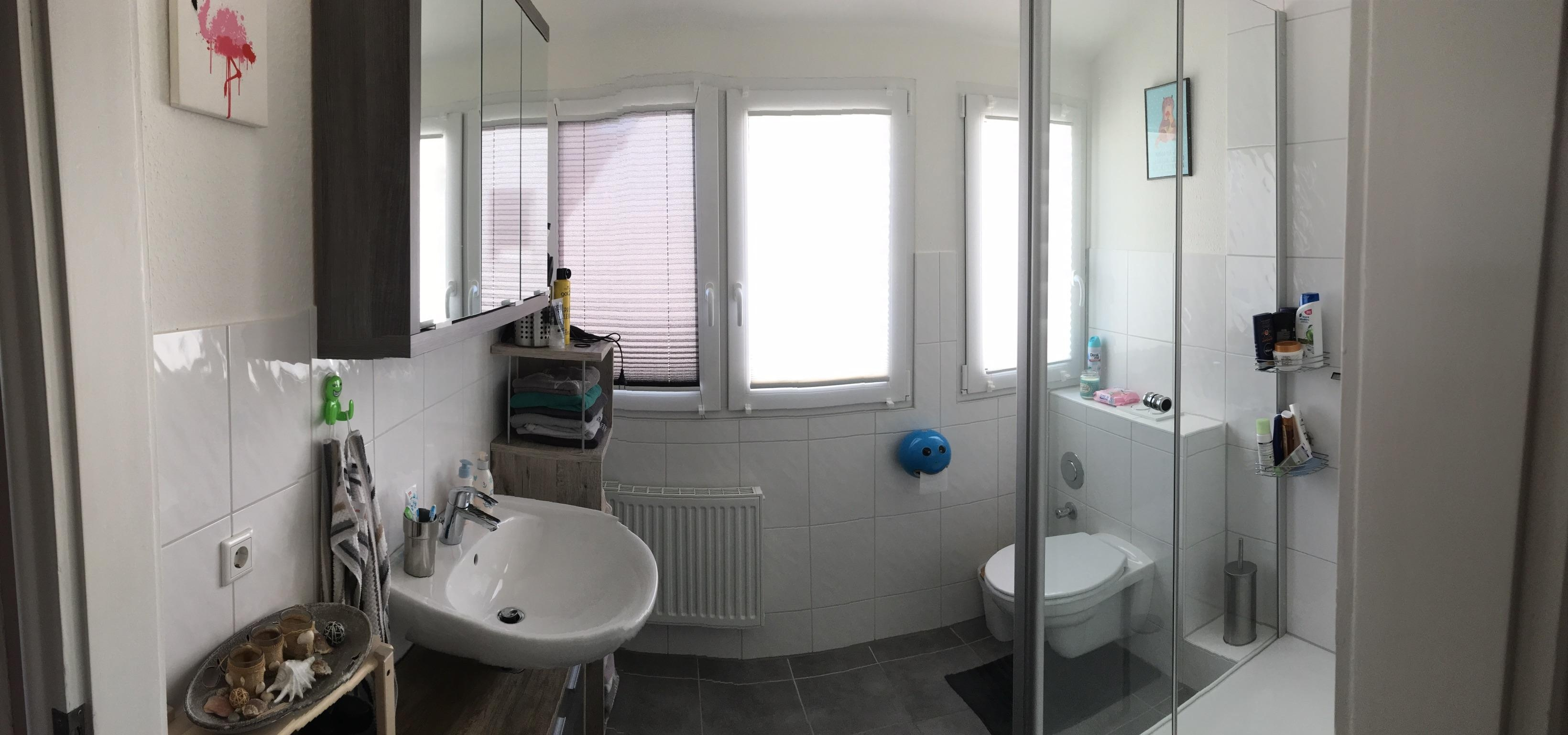 Badpanorama  badezimmer details smile seeside smile  c0bd4924 ce60 4f89 805a 0ebb46222162