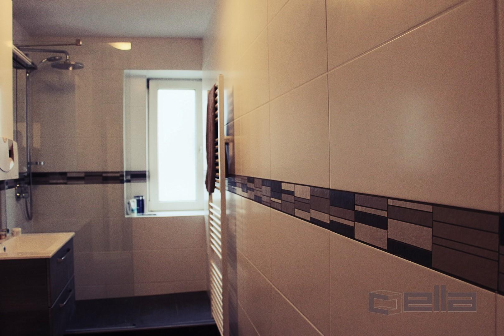 Badsanierung München badsanierung münchen badsanierung cella gmbh cou