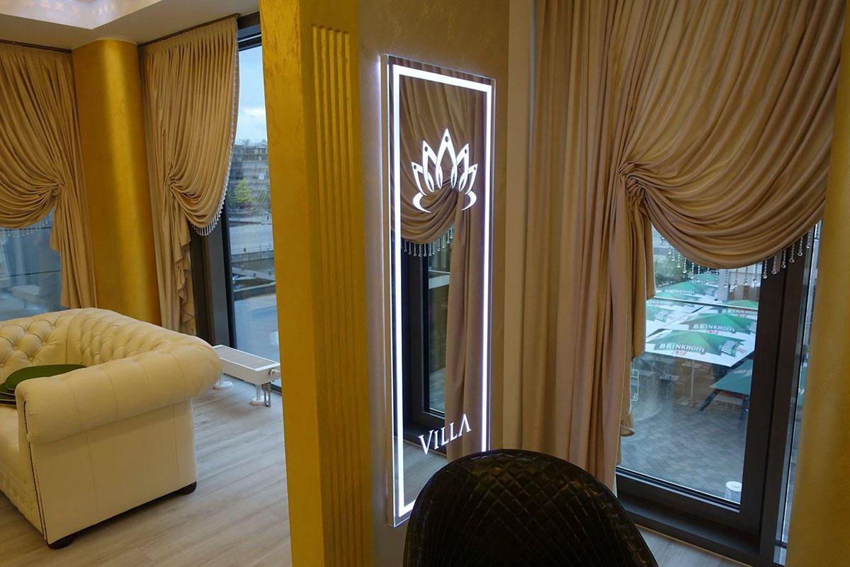 badspiegel wandspiegel und spiegel nach ma beleuch. Black Bedroom Furniture Sets. Home Design Ideas