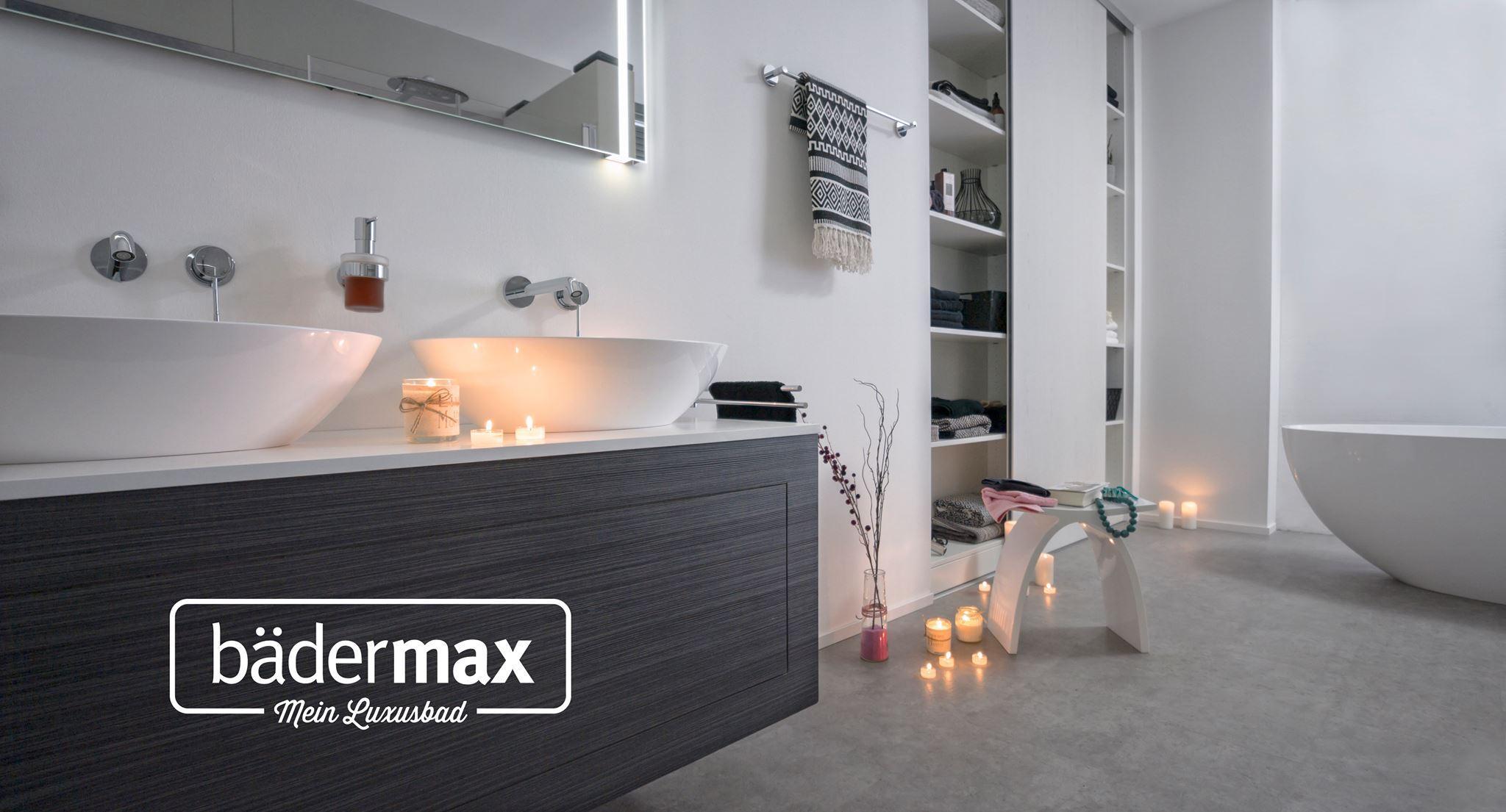 B dermax edle badezimmer badewanne waschbecken - Edle badezimmer ...