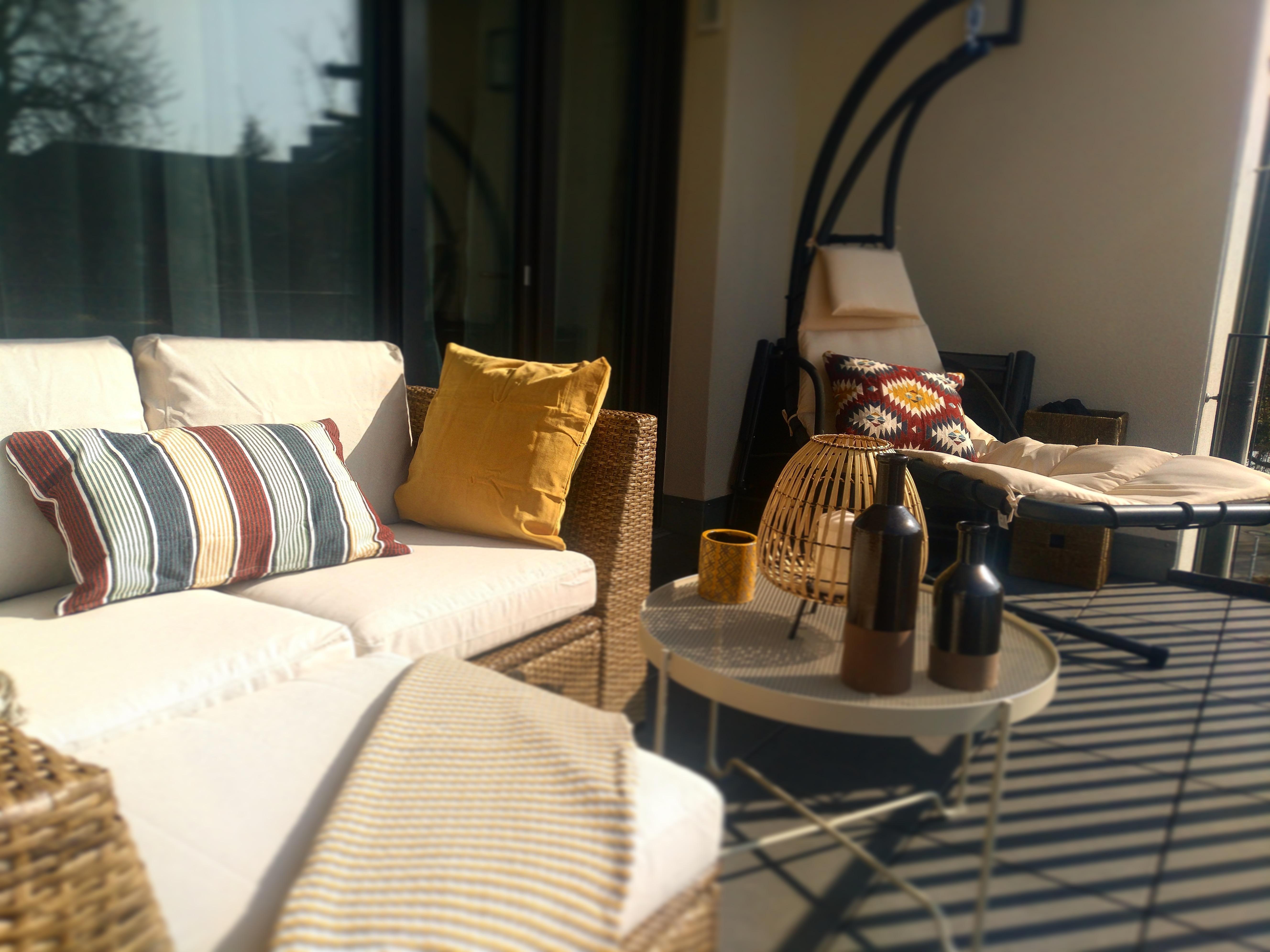 balkon ideen. cheap balkon moderne designe idee design balkon ideen