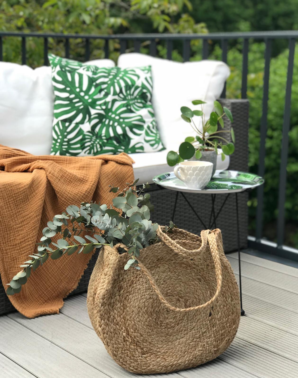 Lounge Mobel Fur Dein Zuhause Bilder Ideen Couch