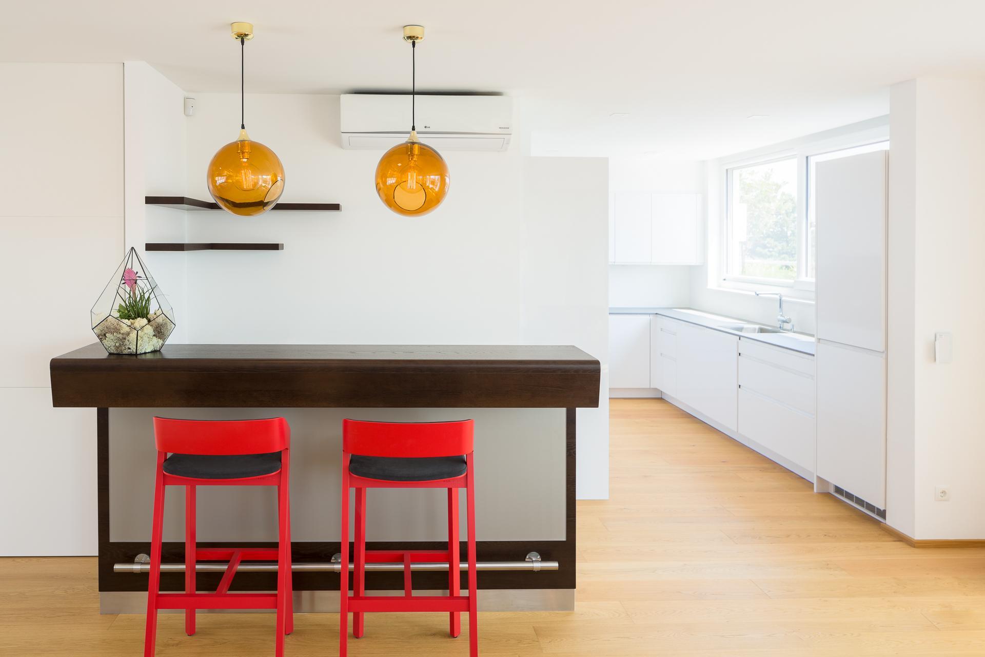 Großartig Bar Für Küche Bilder >> Einzimmer Kuche Bar. Moderne Bar ...