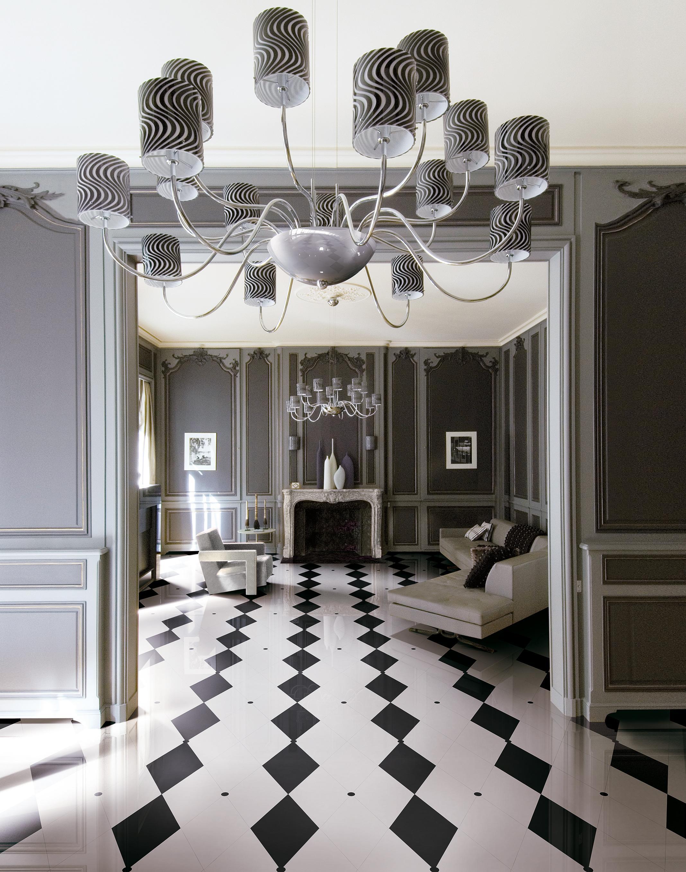 heizung bilder ideen couch. Black Bedroom Furniture Sets. Home Design Ideas