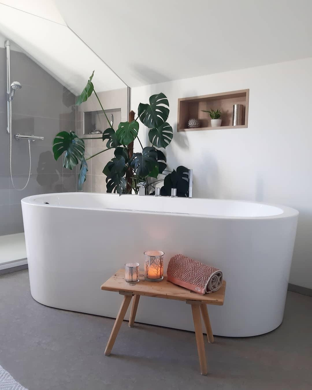 Bathroominspo🌿