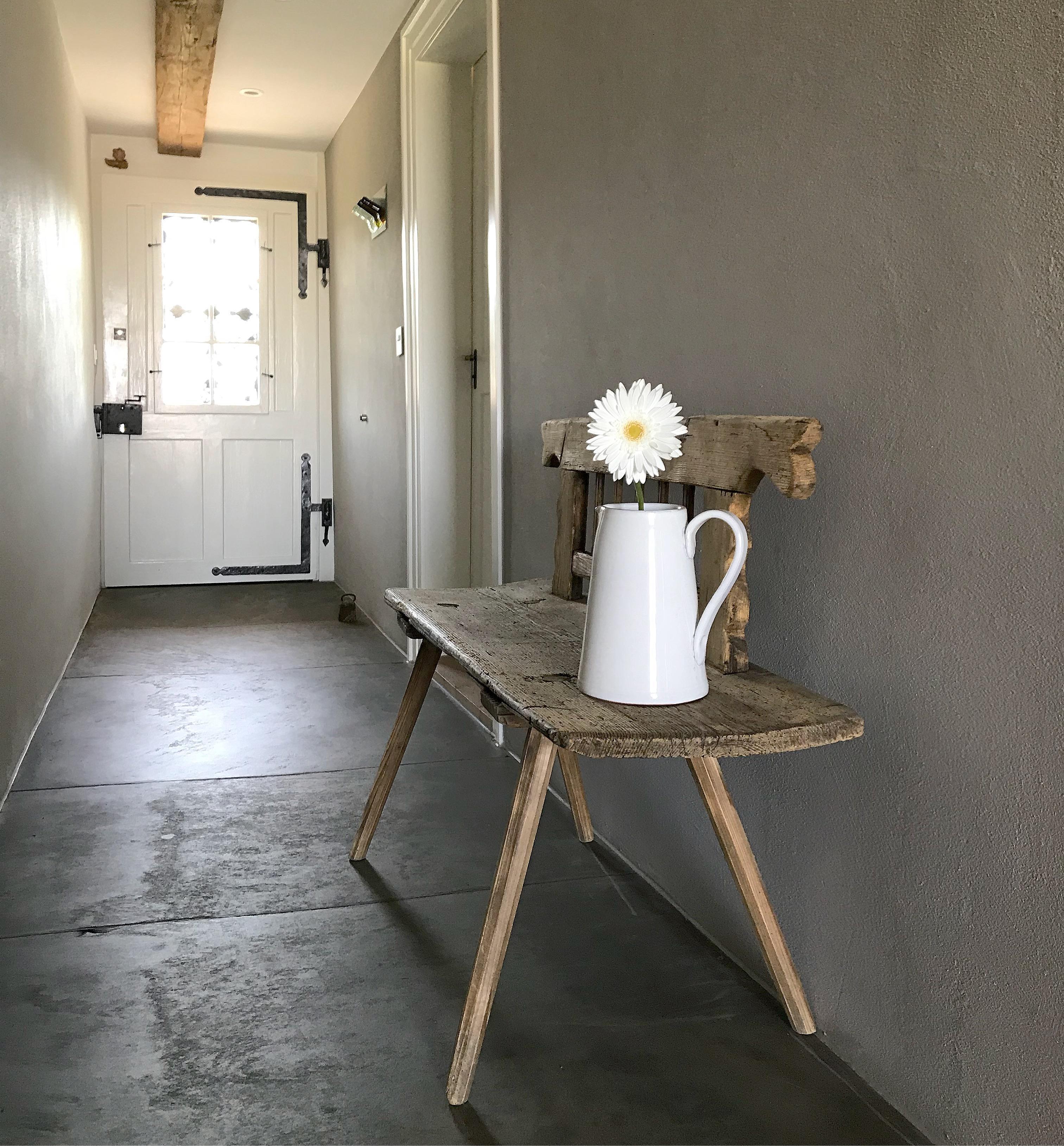 Bauernhaus Bilder Ideen Couch