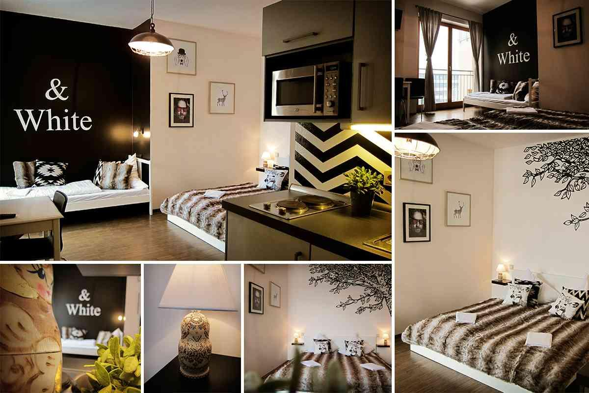 Hotelzimmer bilder ideen couch - Baxpax downtown hostel berlin ...