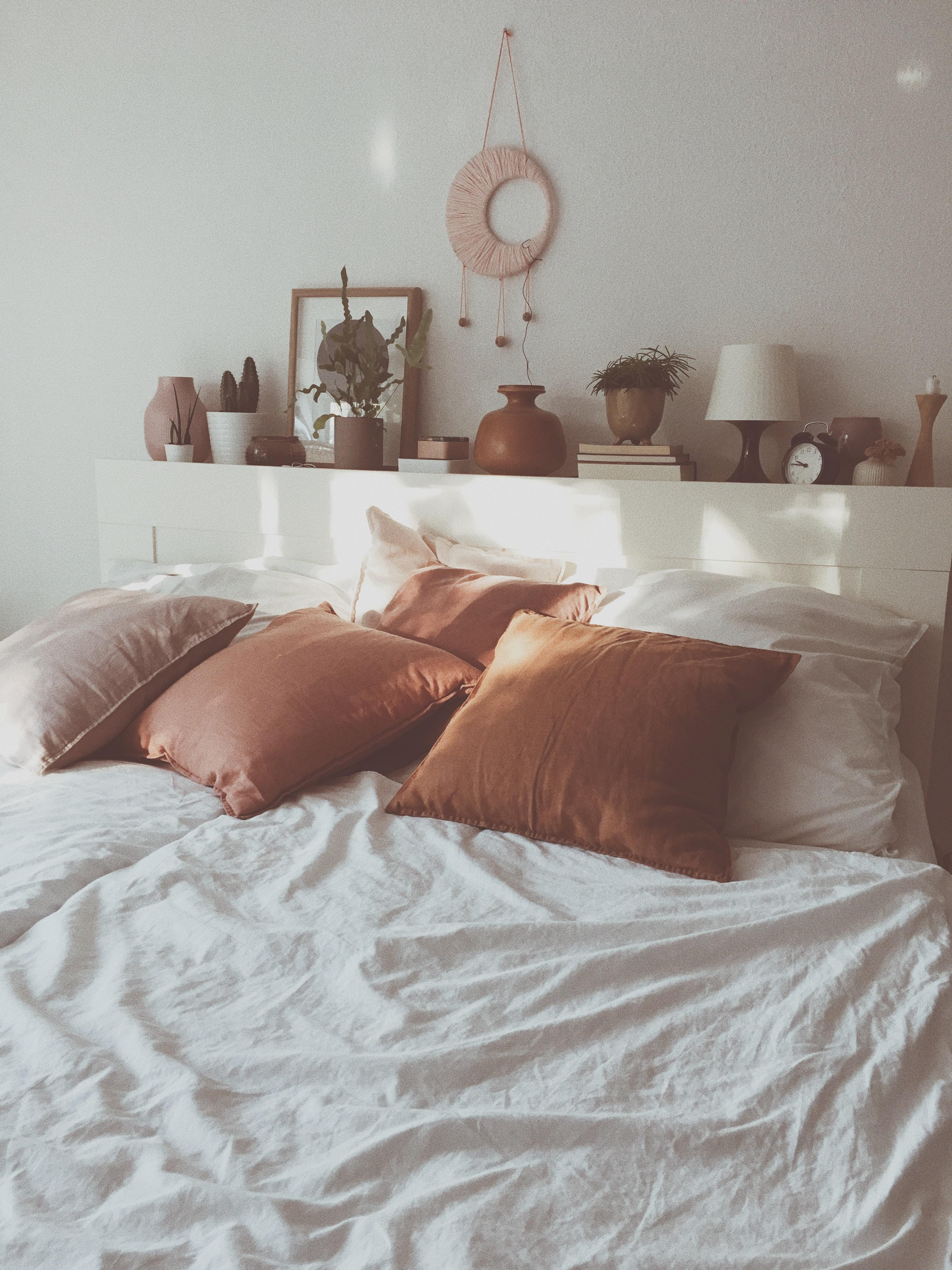 #bedroom #bedroominspo