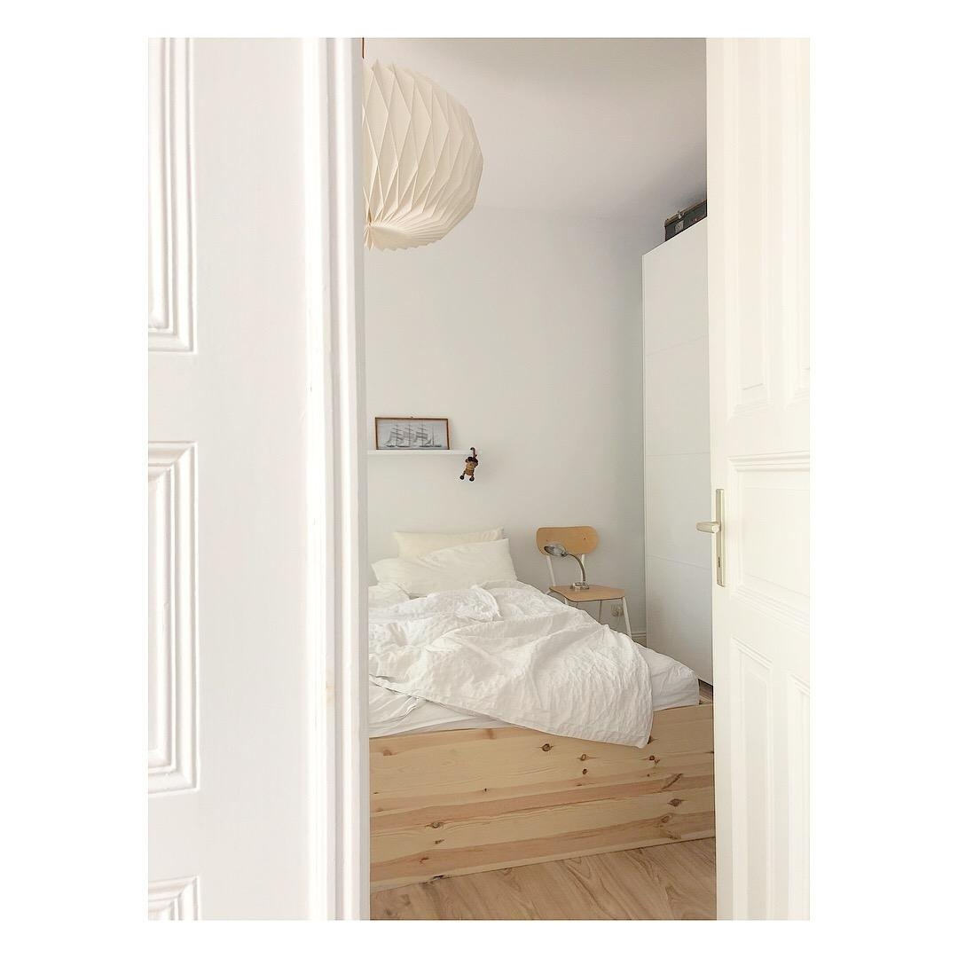 #bedroom