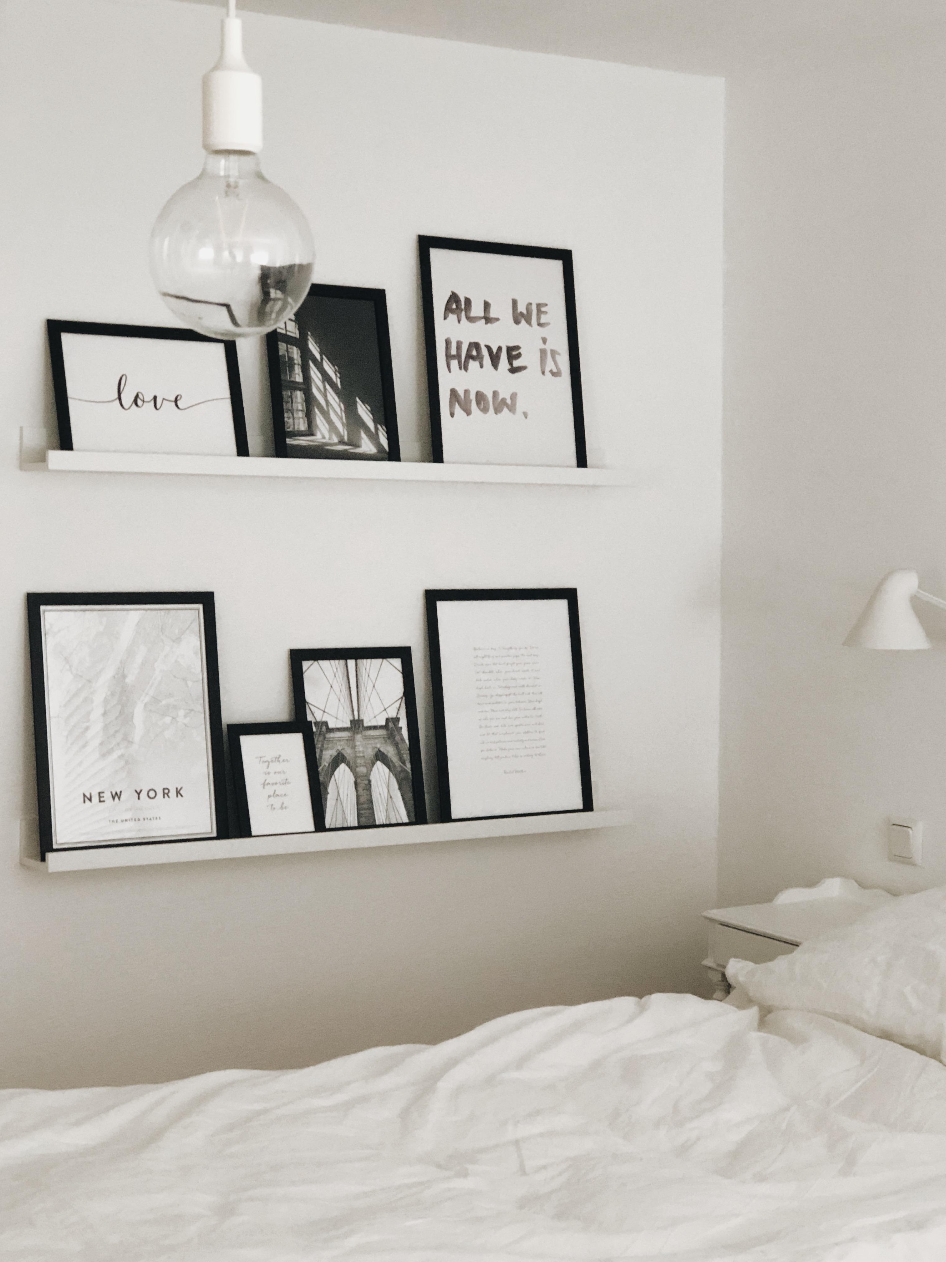 Bilderleiste Wohnzimmer Inspiration Milt S Dekor