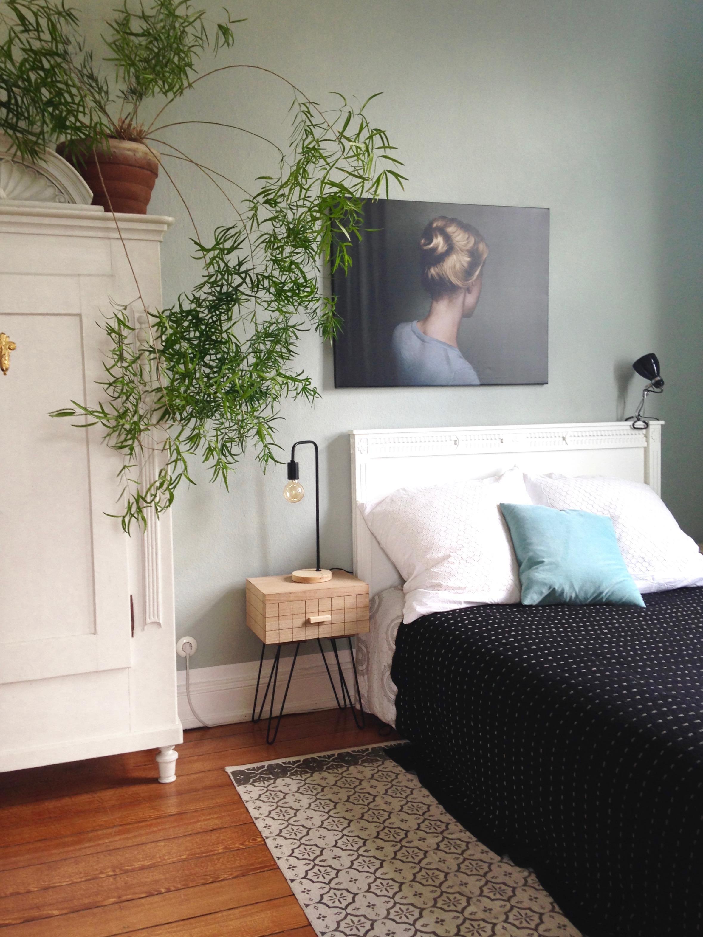 bedroomview bedroom schlafzimmer asparagus. Black Bedroom Furniture Sets. Home Design Ideas