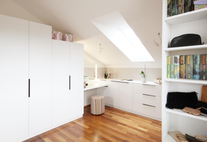 schminktisch bilder ideen couchstyle. Black Bedroom Furniture Sets. Home Design Ideas