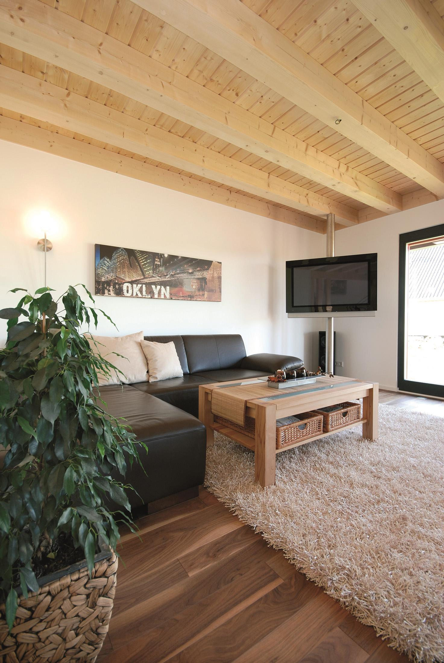 deckenverkleidung ? bilder & ideen ? couchstyle - Moderne Deckenverkleidung Wohnzimmer