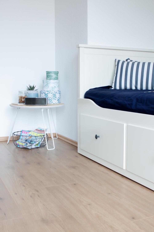 Tagesbett • Bilder & Ideen • Couchstyle
