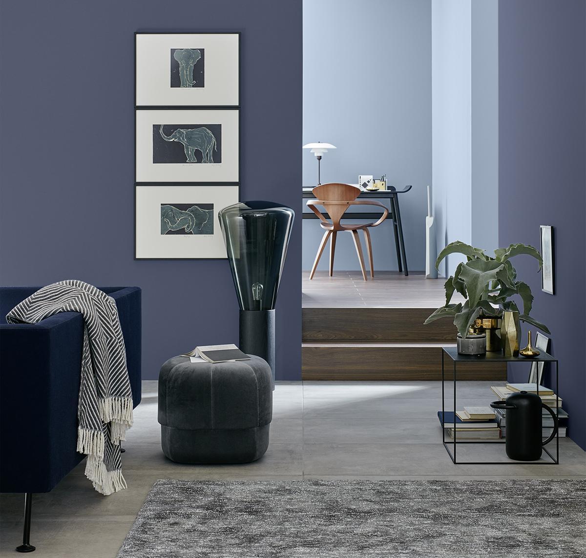 Belém, Architectsu0027 Finest #stuhl #hocker #wandfarbe #schreibtisch #sofa #