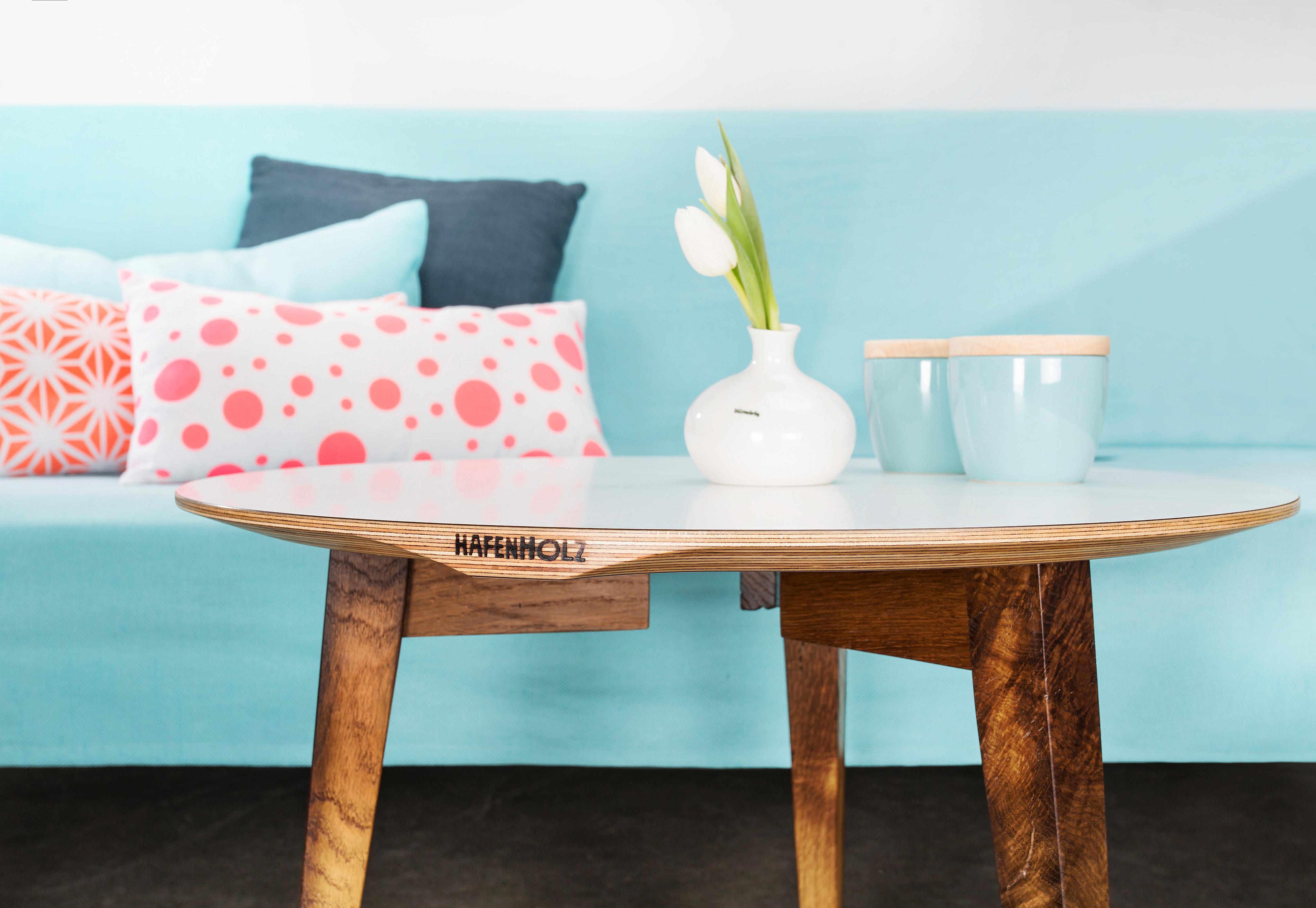 Korb couchtisch bilder ideen couchstyle - Couchtisch korb ...