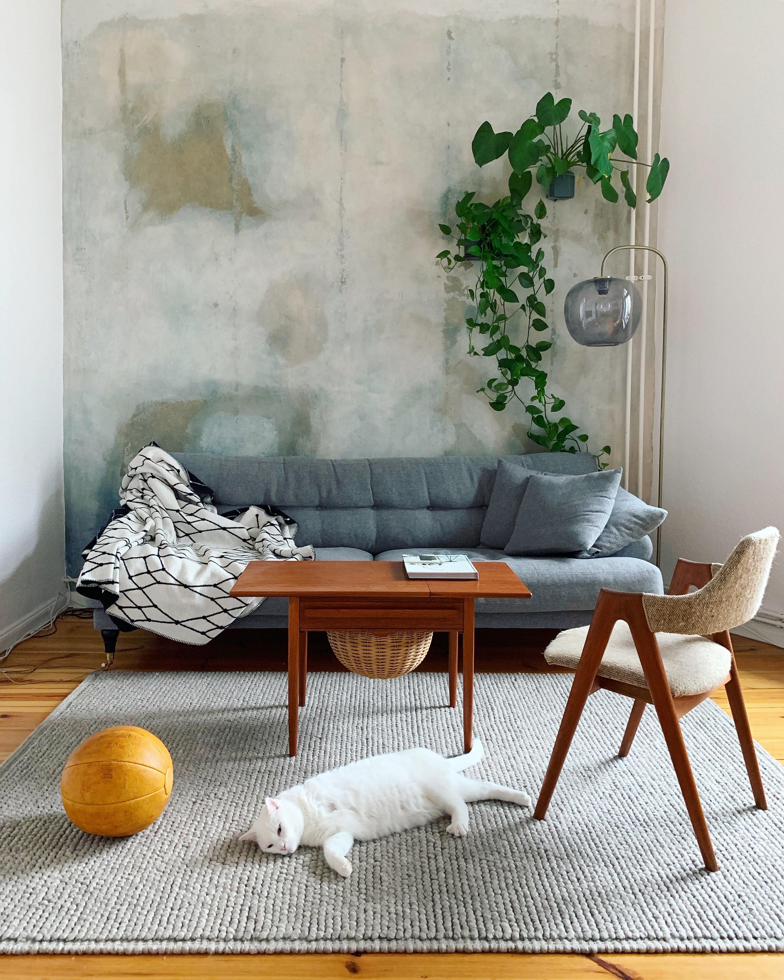 Wohnzimmer Bilder: Lass dich inspirieren!