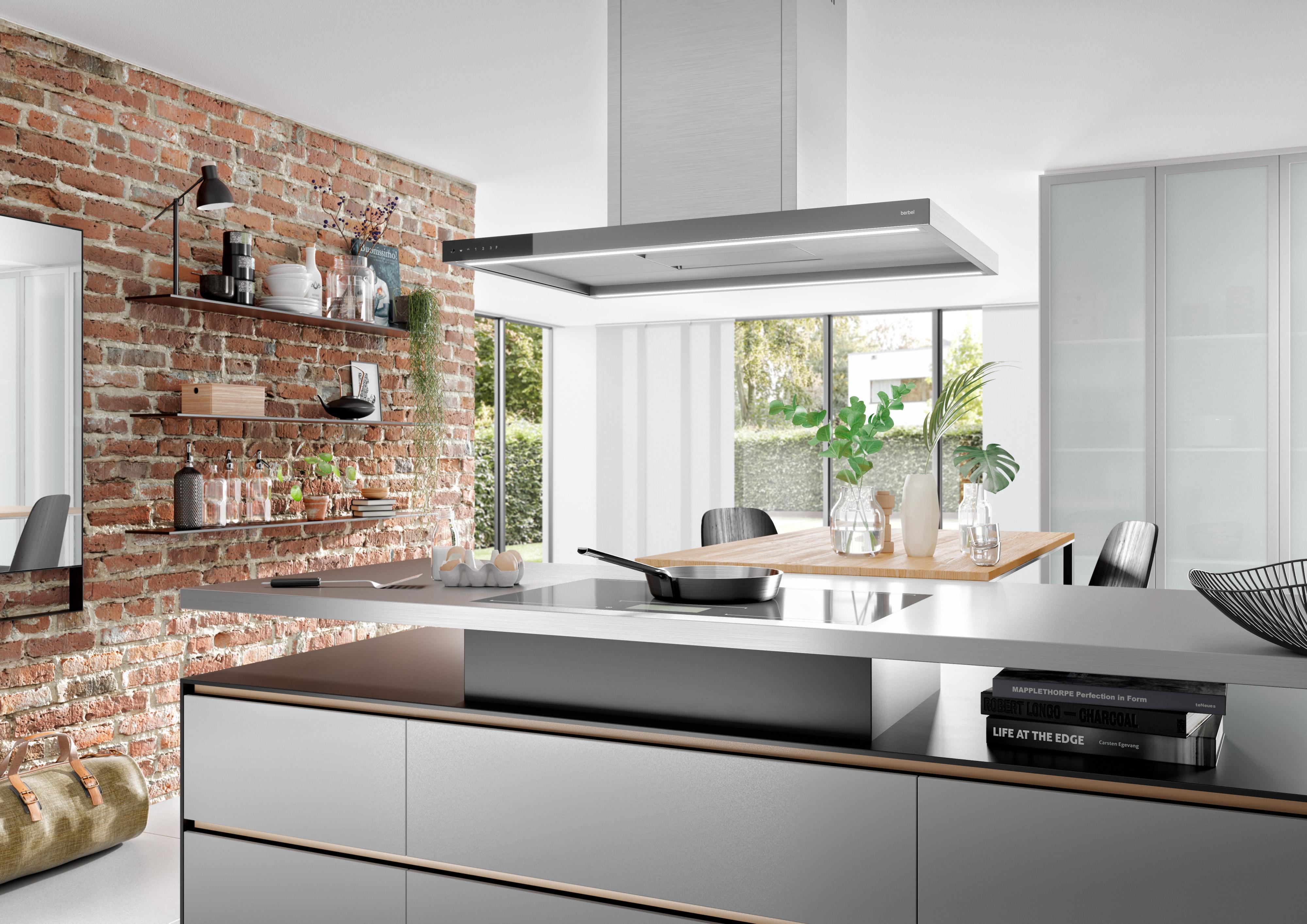 Kücheninsel • Bilder & Ideen • COUCHstyle