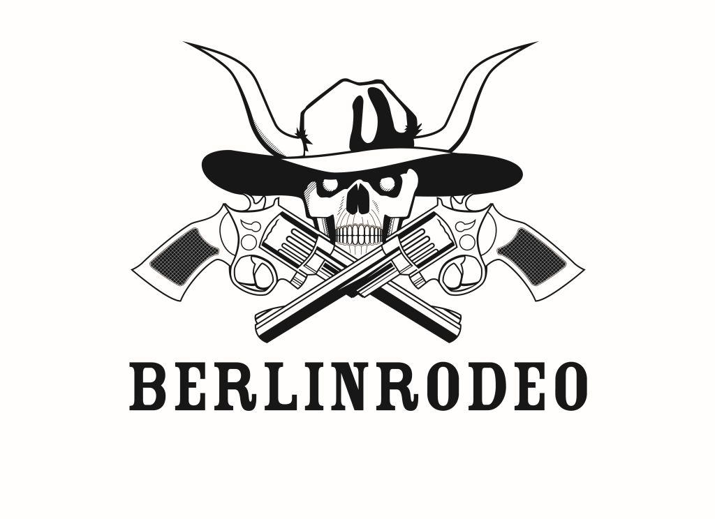 BERLINRODEO