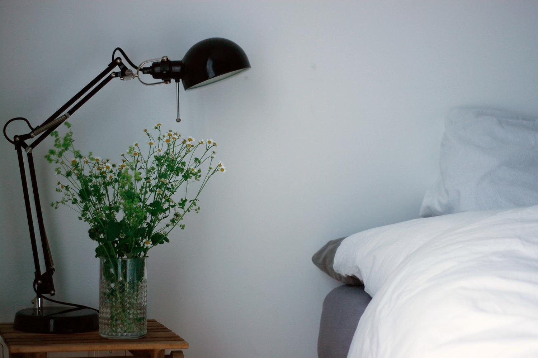 Weinkiste Nachttisch weinkiste bilder ideen couchstyle