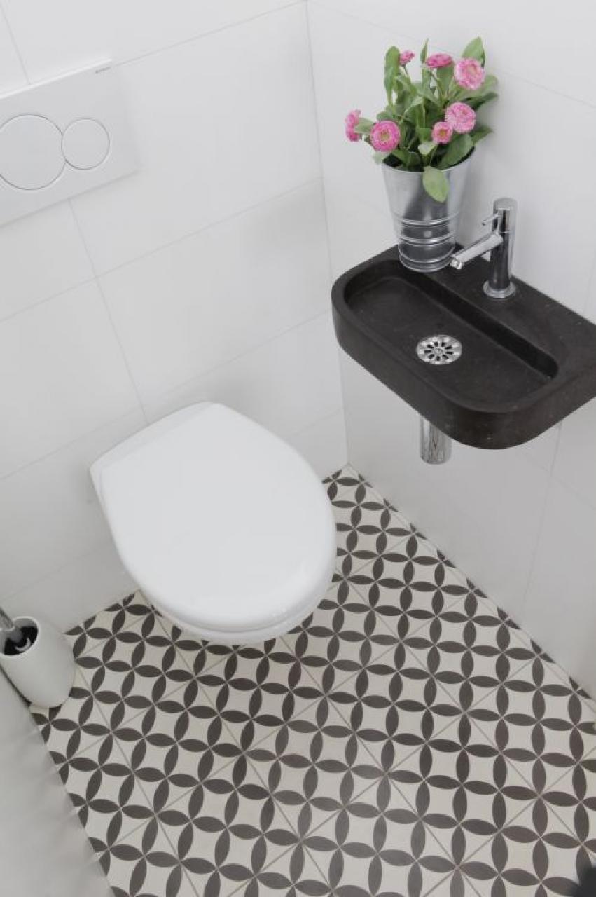 Besondere Zementkacheln Stilisierte Zum Marokkanischen Muster Bodenfliesen  Zementfliesen Buntes Marokko 37b7e26a 1671 4566 A722 2a9fce46e681