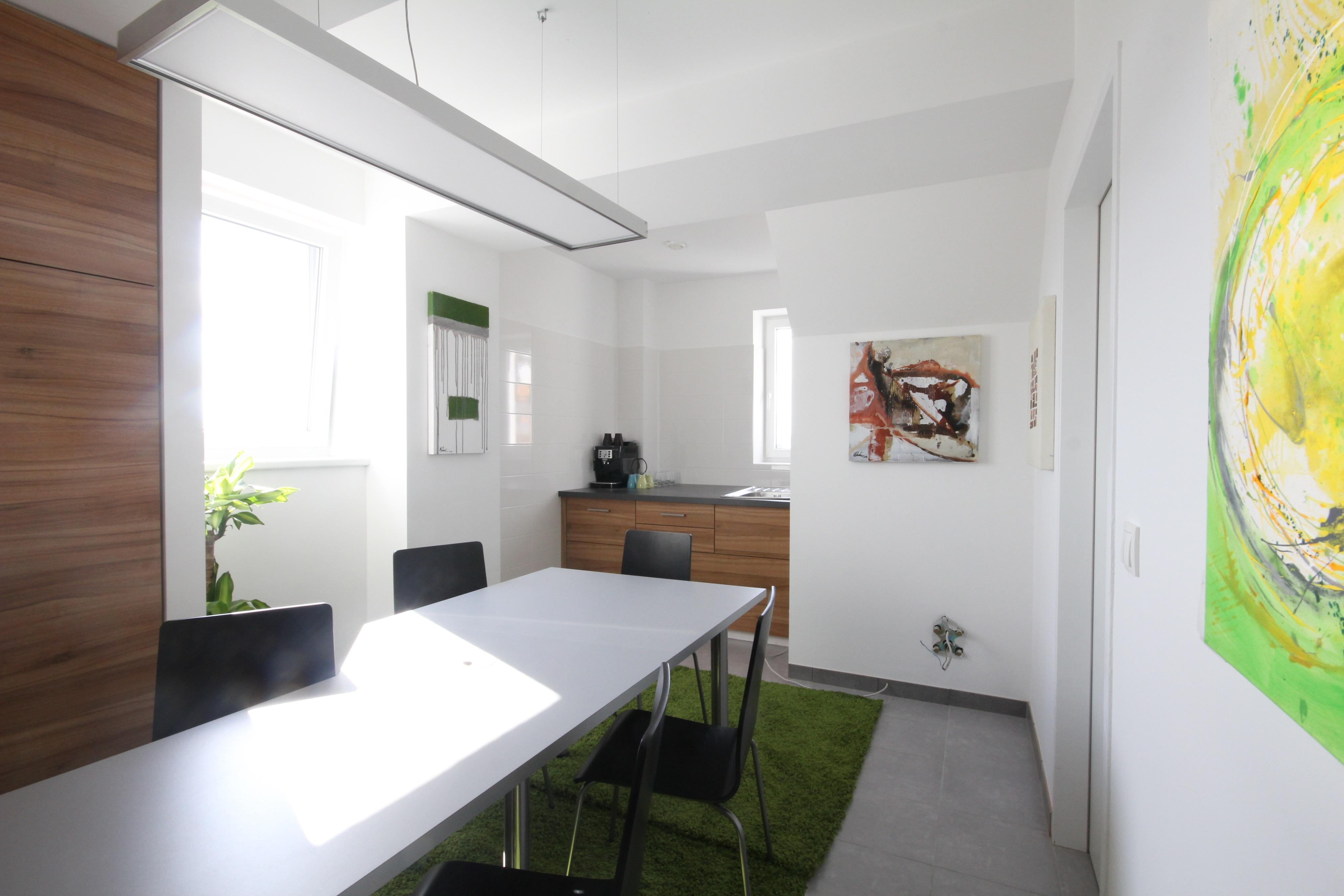 Besprechungszimmer Bilder Ideen Couch
