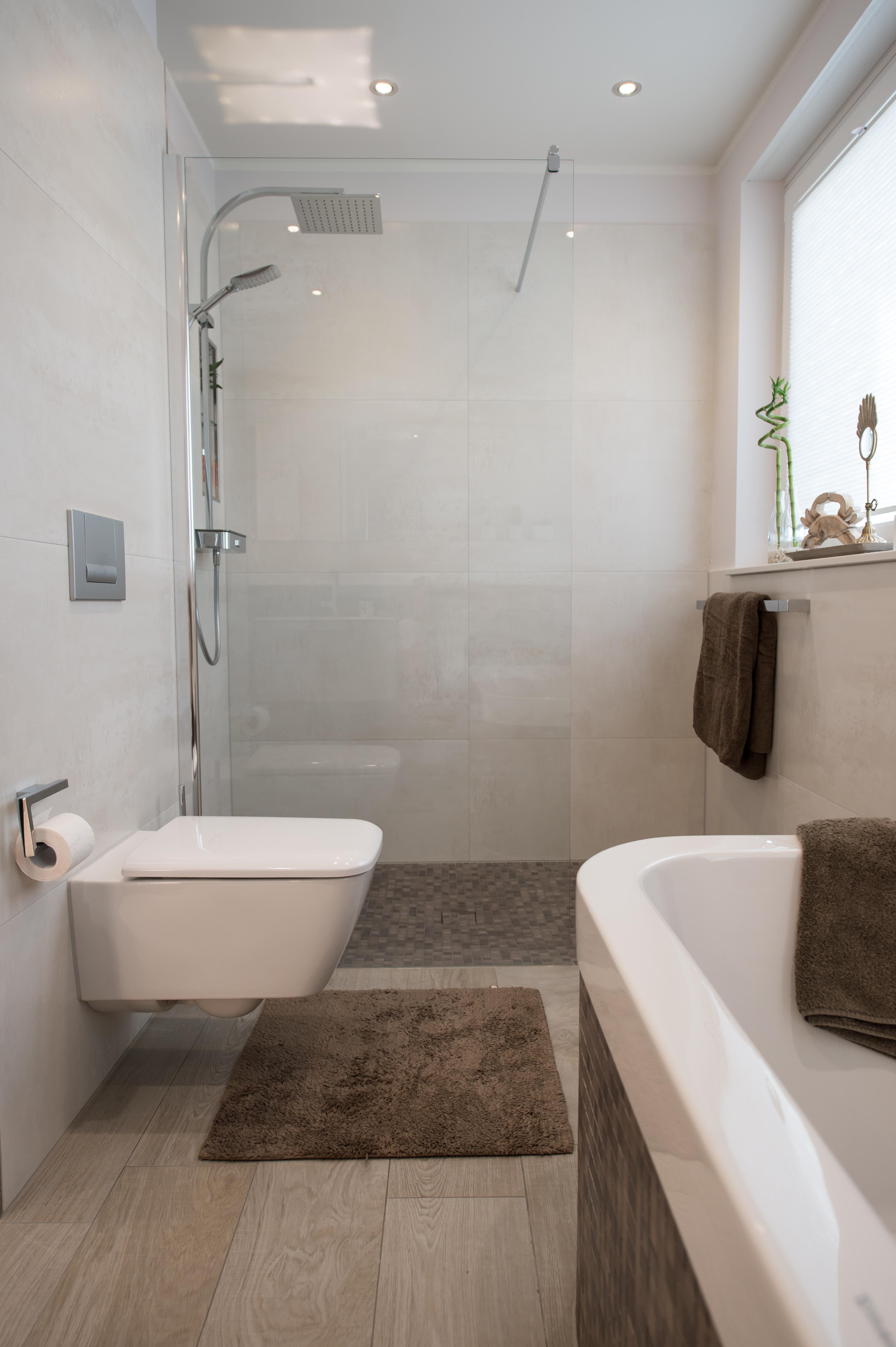 bestebadstudios #badezimmer #bad #badewanne #dusche...