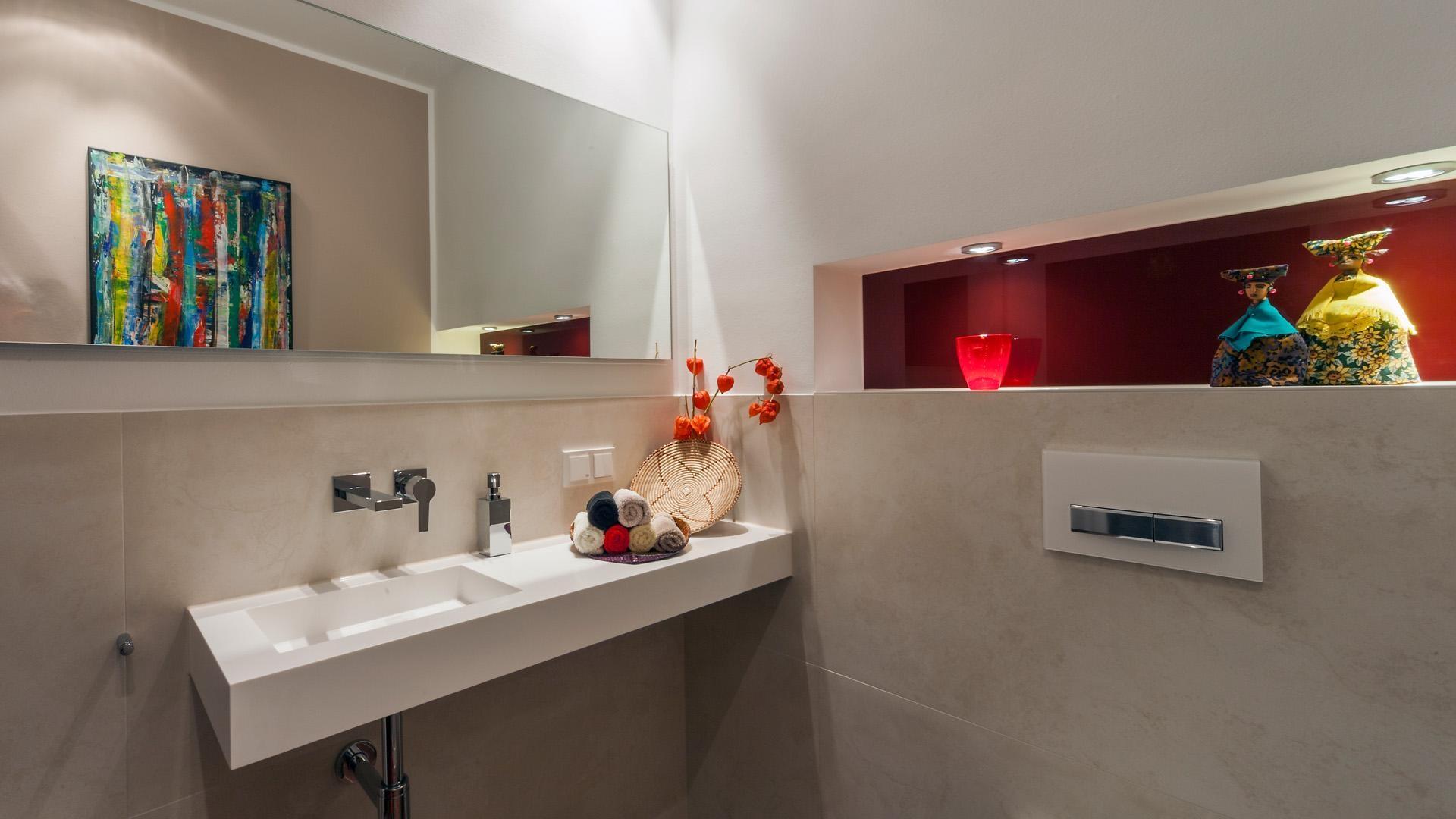 #bestebadstudios #badezimmer #bad #badmöbel #waschbecken #baddeko