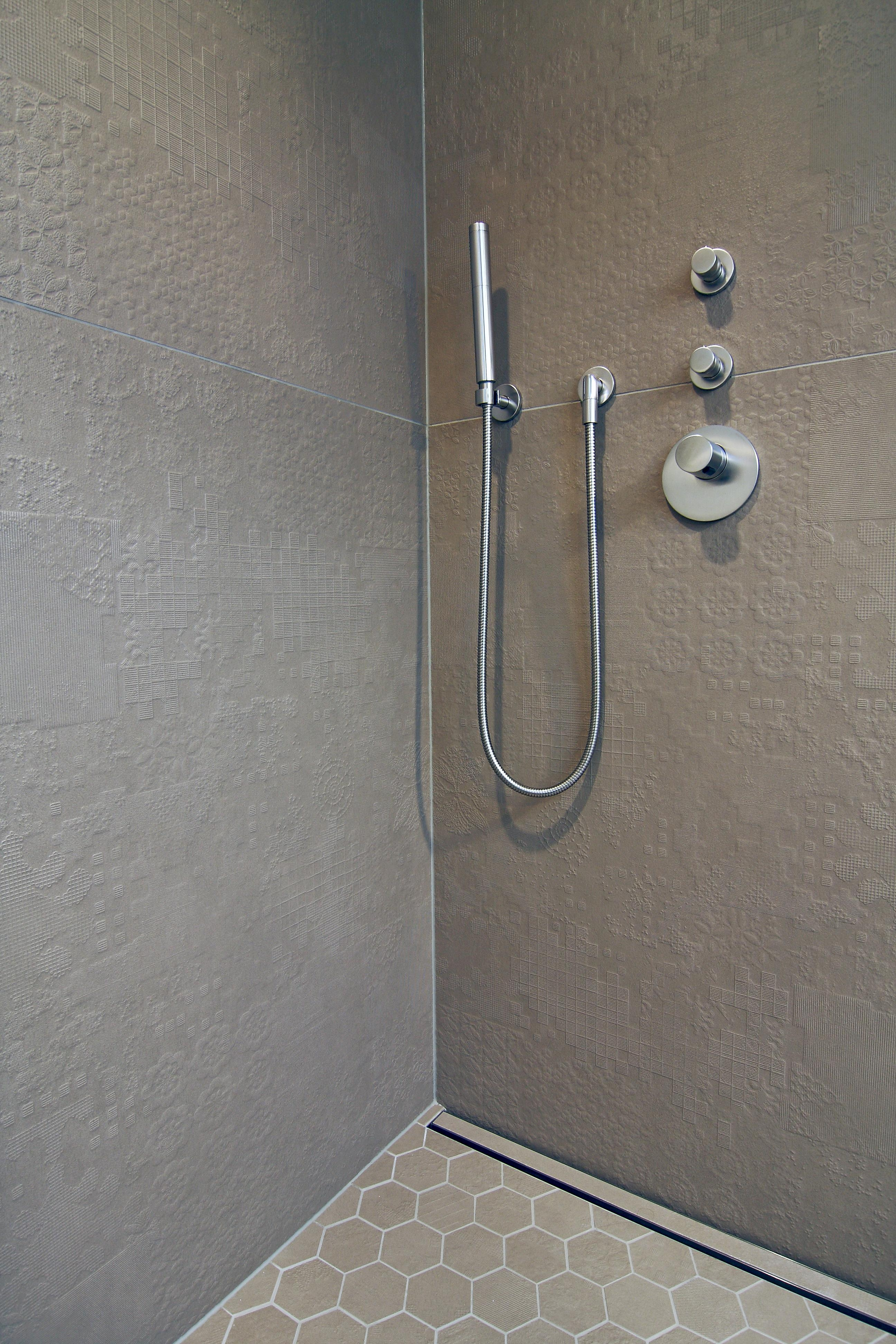 #bestebadstudios #badezimmer #bad #dusche #badarmatur #modernesbadezimmer  #badsanierung