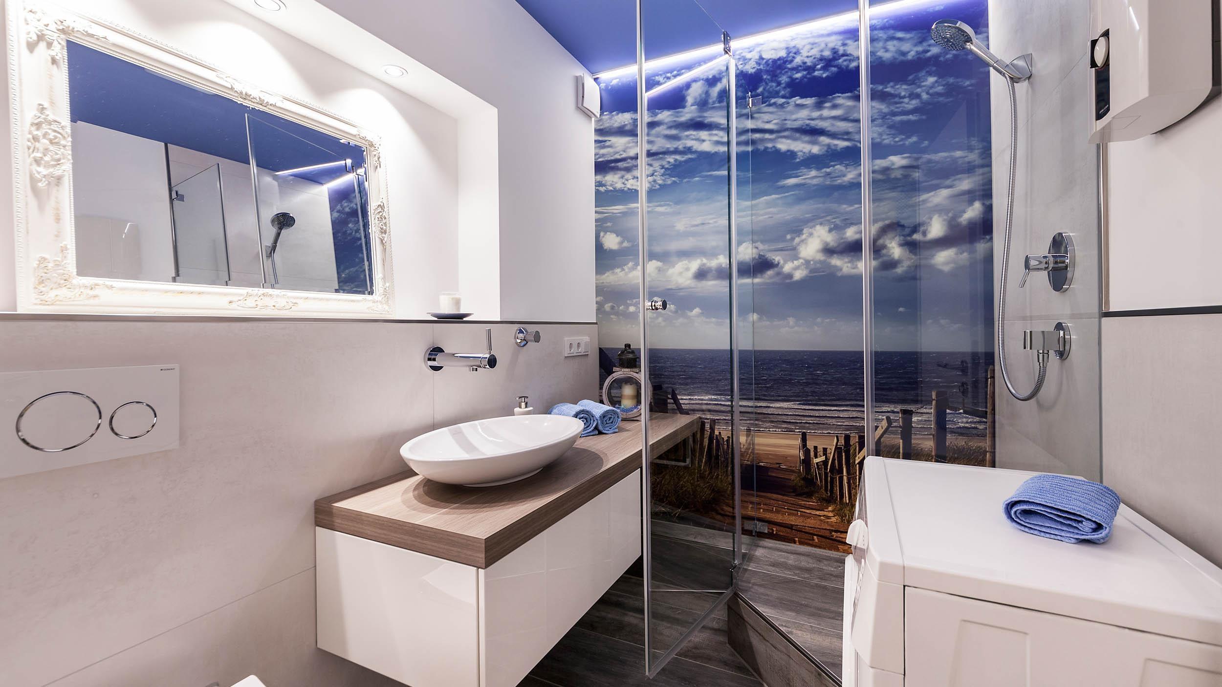 #bestebadstudios #badezimmer #bad #dusche #badmöbel #waschbecken #baddeko  #modernesbadezimmer
