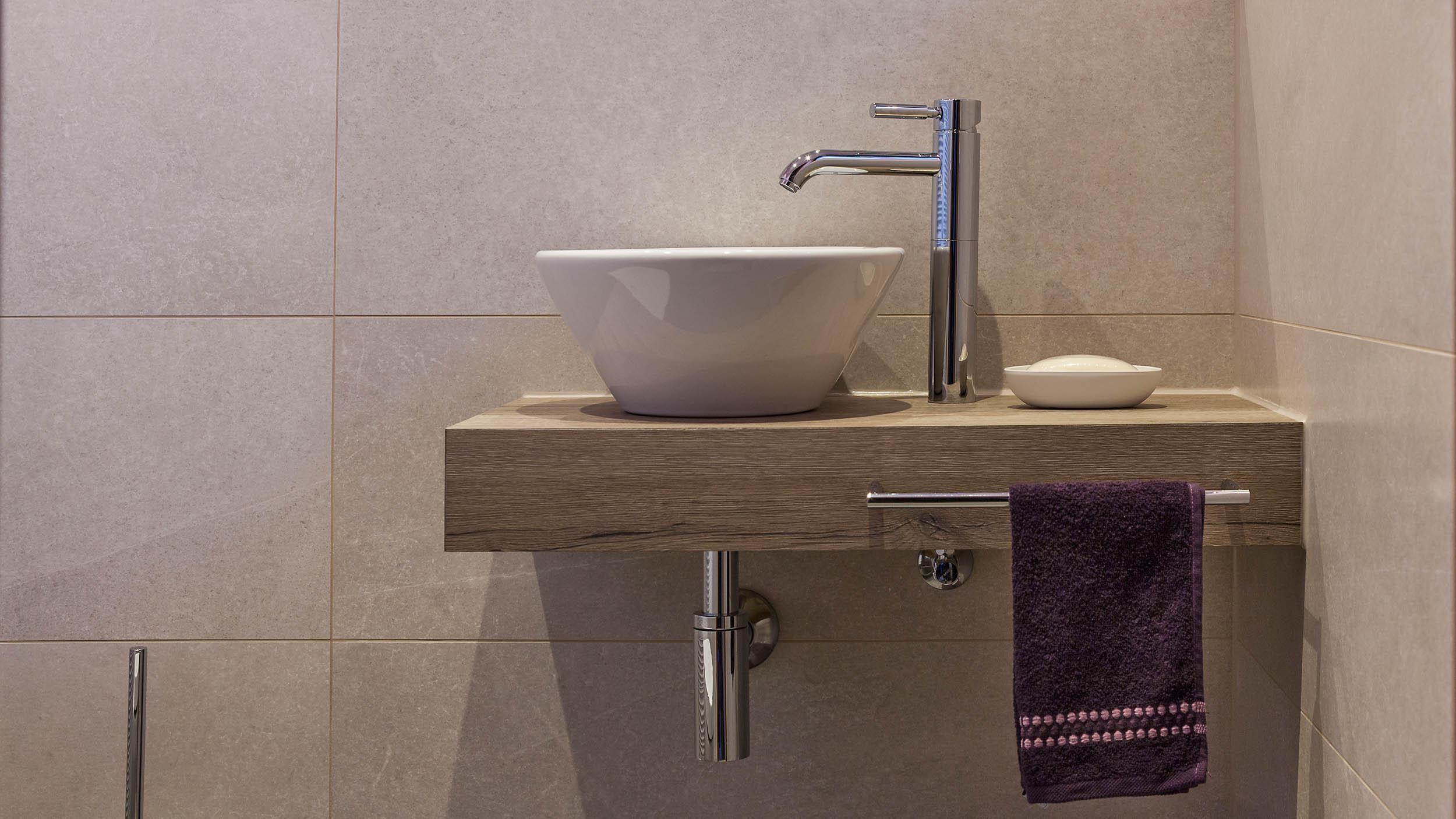 #bestebadstudios #badezimmer #bad #waschbecken #modernesbadezimmer  #badsanierung