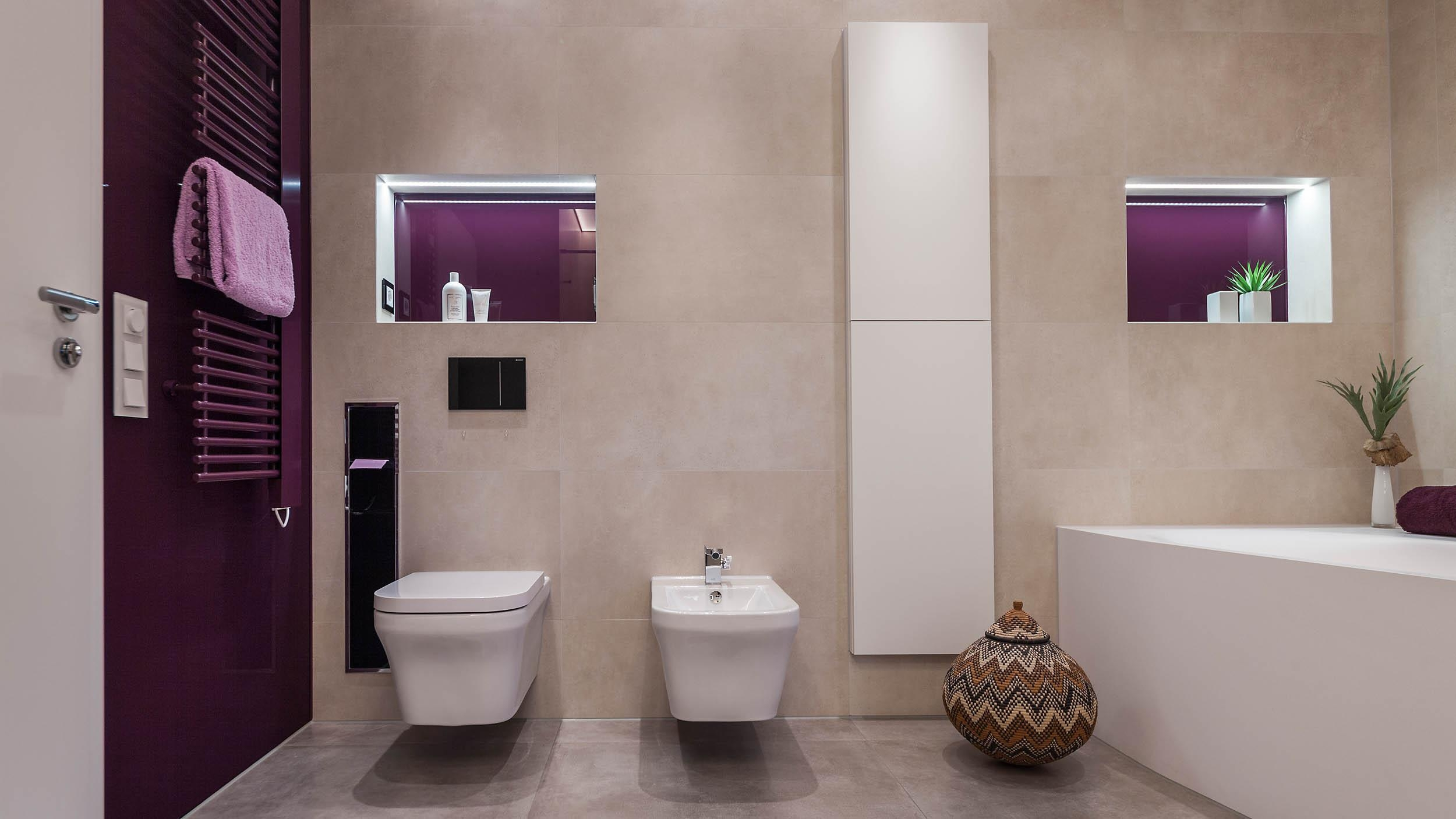 #bestebadstudios #badezimmer #bad #wc #badewanne #baddeko  #modernesbadezimmer #badsanierung