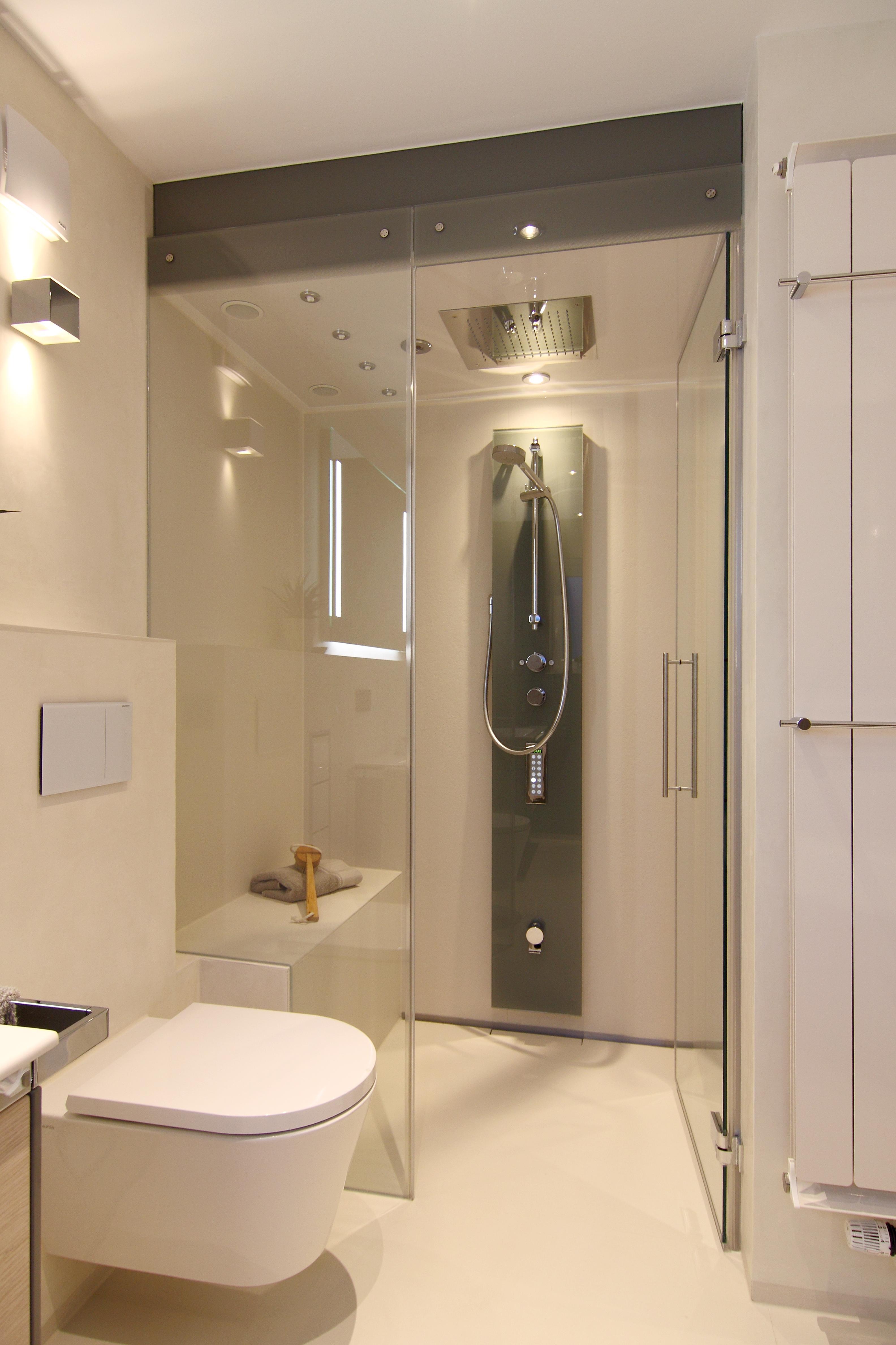 #bestebadstudios #badezimmer #bad #wc #dusche #modernesbadezimmer  #badsanierung