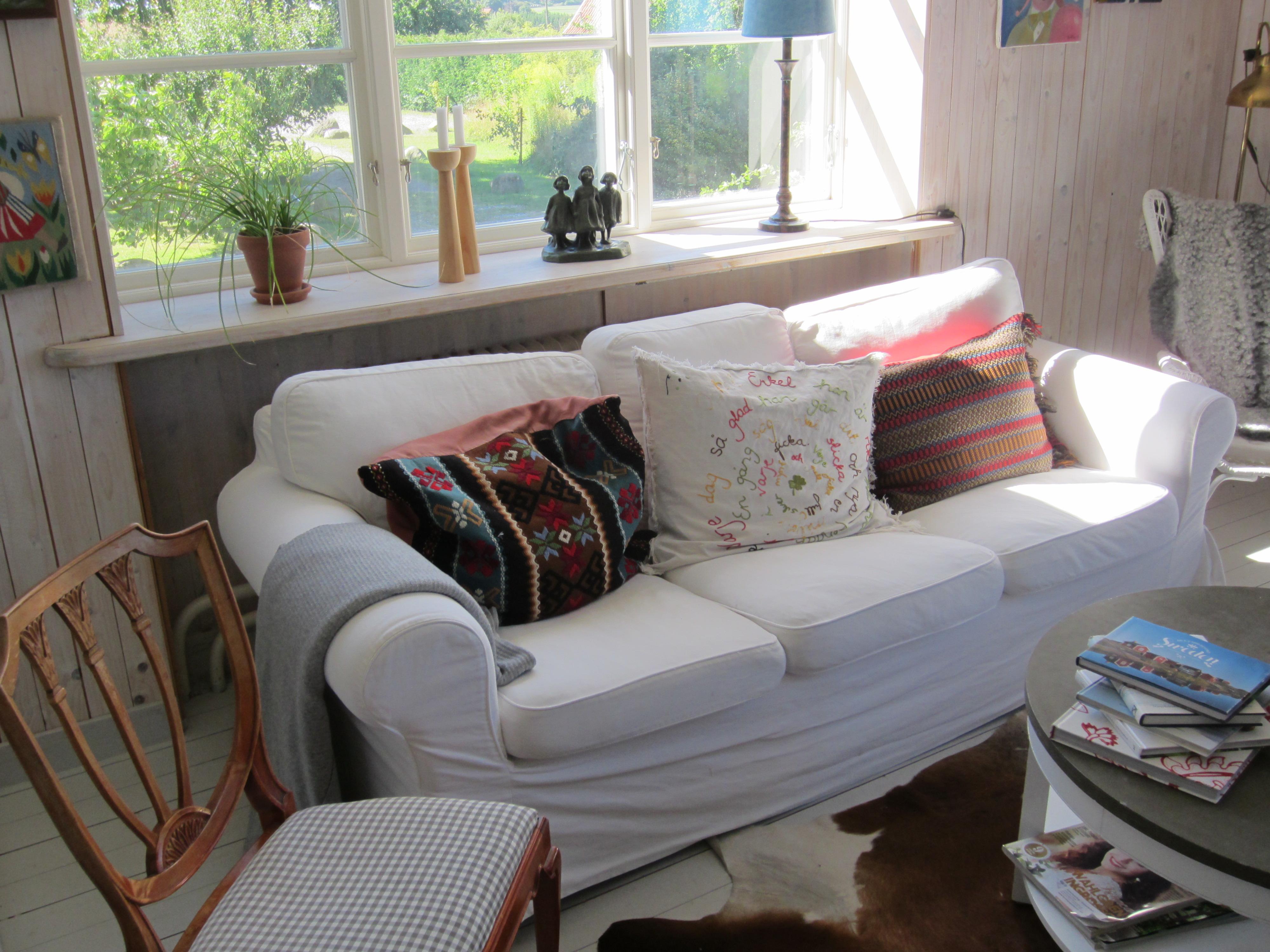 romantisch wohnen ? bilder & ideen ? couchstyle - Wohnzimmer Ideen Romantisch