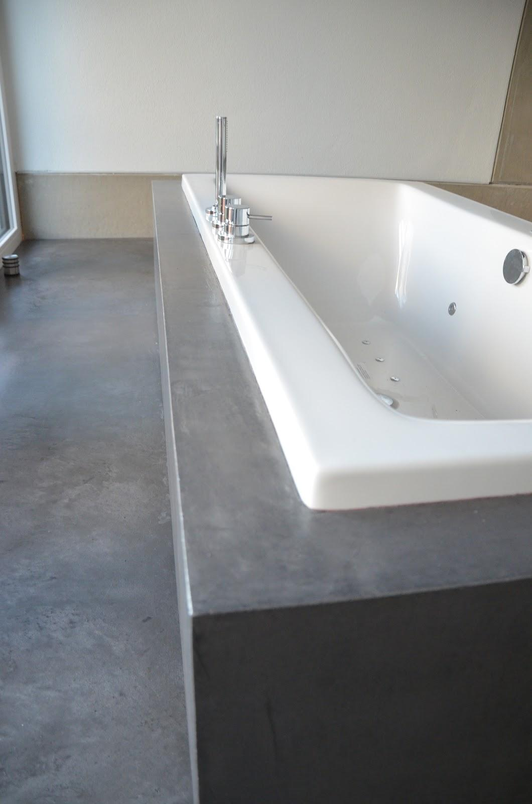 Eingelassene Badewanne eingelassene badewanne bilder ideen couchstyle
