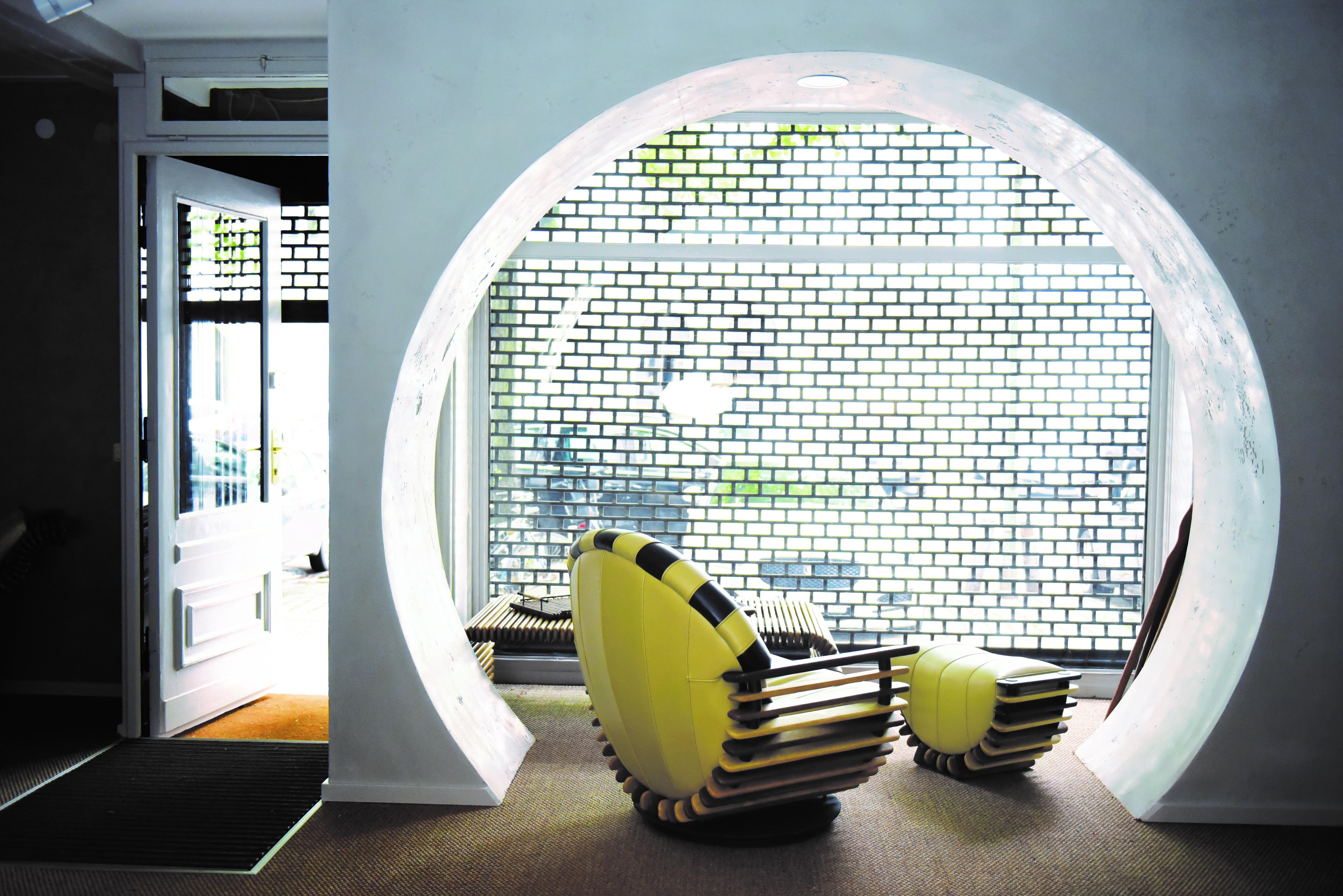 Spachteltechnik Bilder Ideen Couch